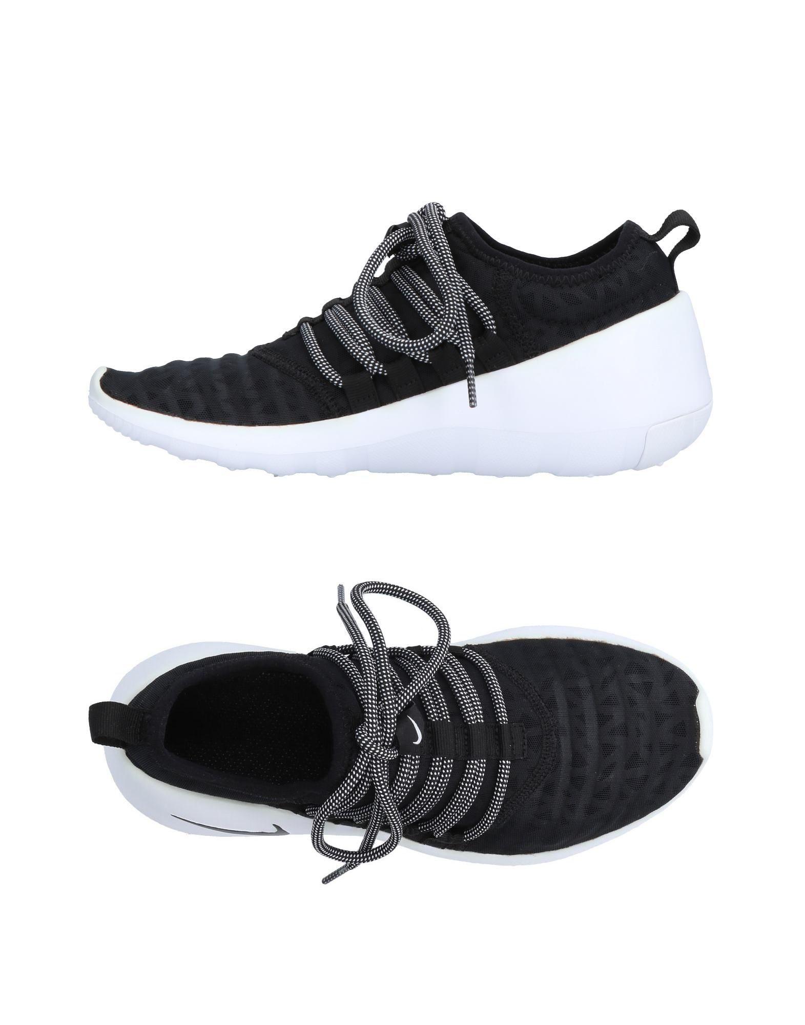 Scarpe economiche e resistenti Sneakers Nike Donna - 11503062MD