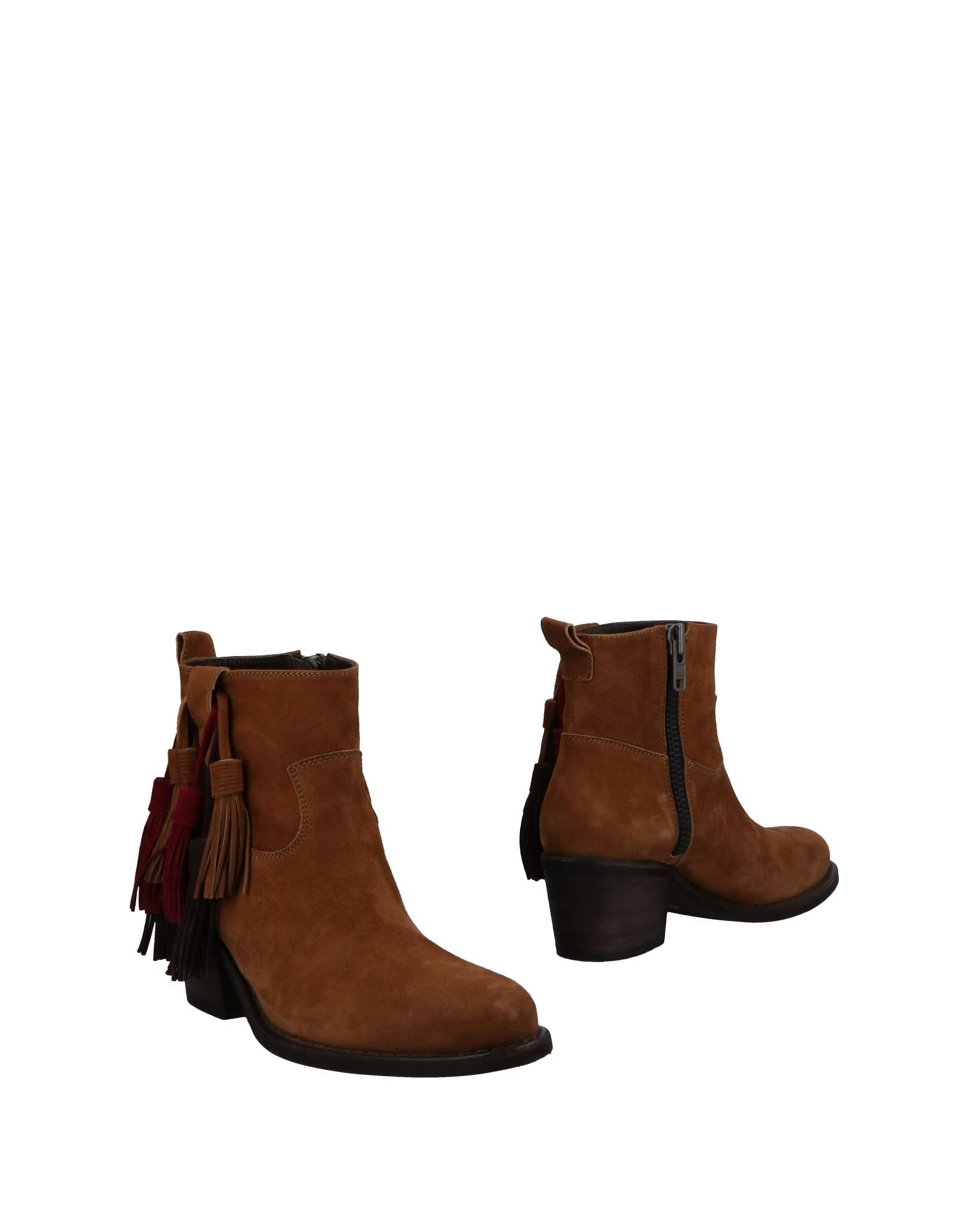 Via Roma Women 15 Ankle Boot - Women Roma Via Roma 15 Ankle Boots online on  Australia - 11503074PL 1e0d5a