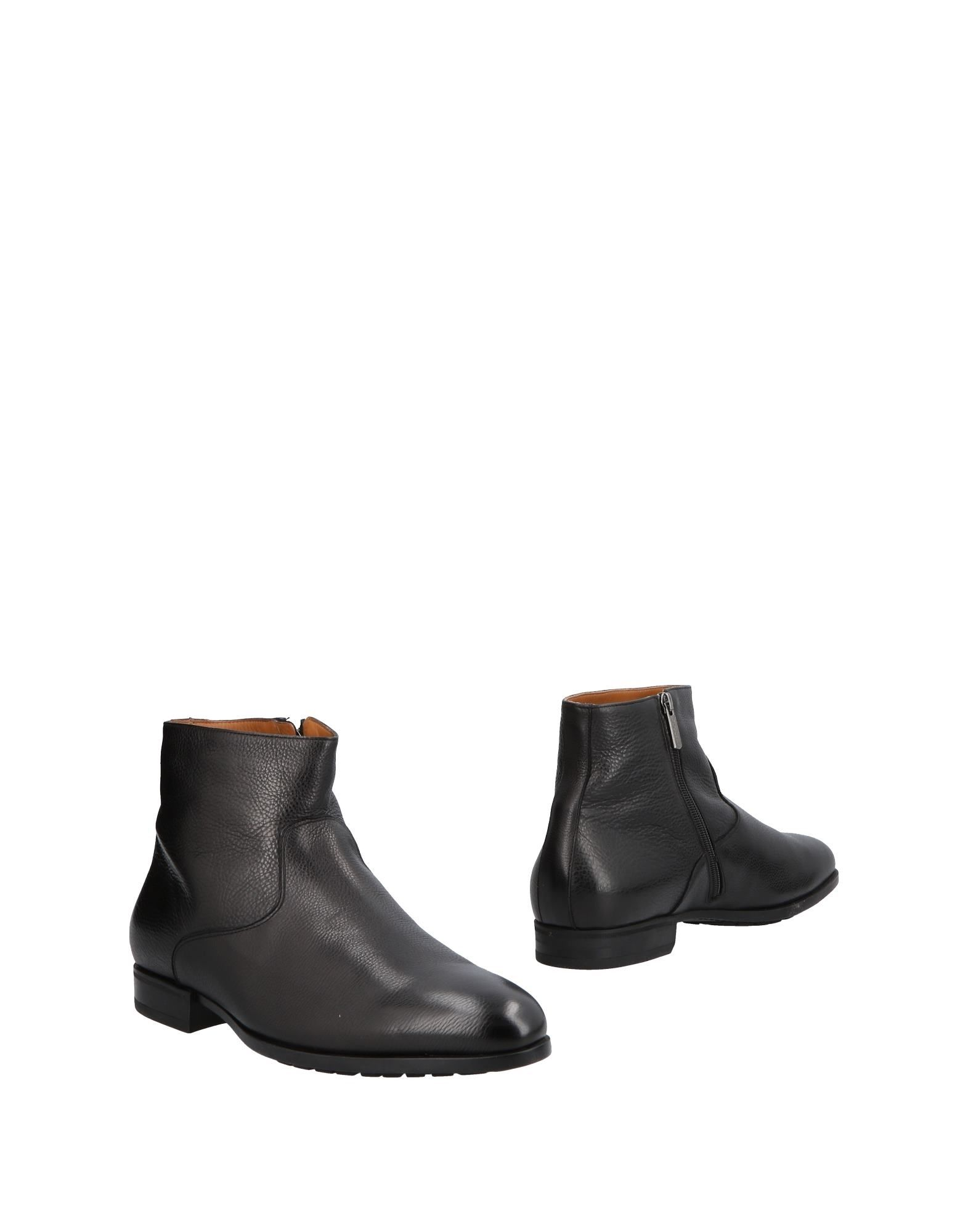 Doucal's Stiefelette Herren  11503076FR Gute Qualität beliebte Schuhe