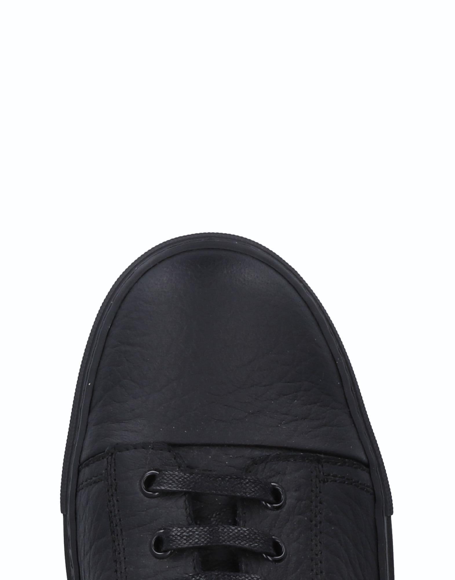 Belstaff Sneakers Herren  11503077CC Gute Qualität beliebte Schuhe