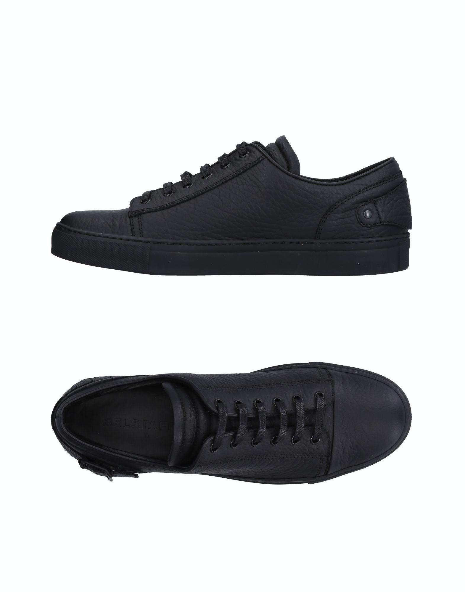 Scarpe economiche e resistenti Sneakers Belstaff Uomo - 11503077CC