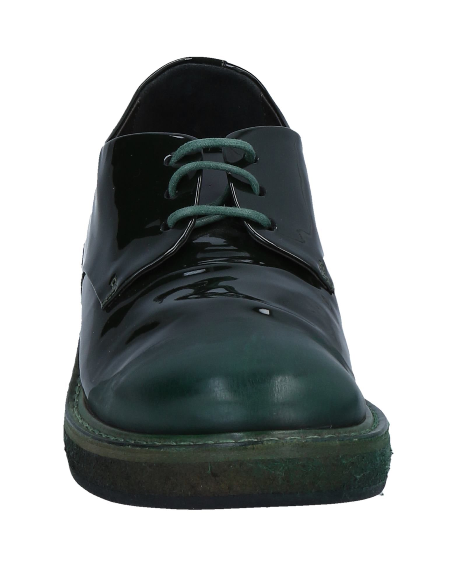Marsèll gut Schnürschuhe Damen  11503080KIGünstige gut Marsèll aussehende Schuhe 5afe8b