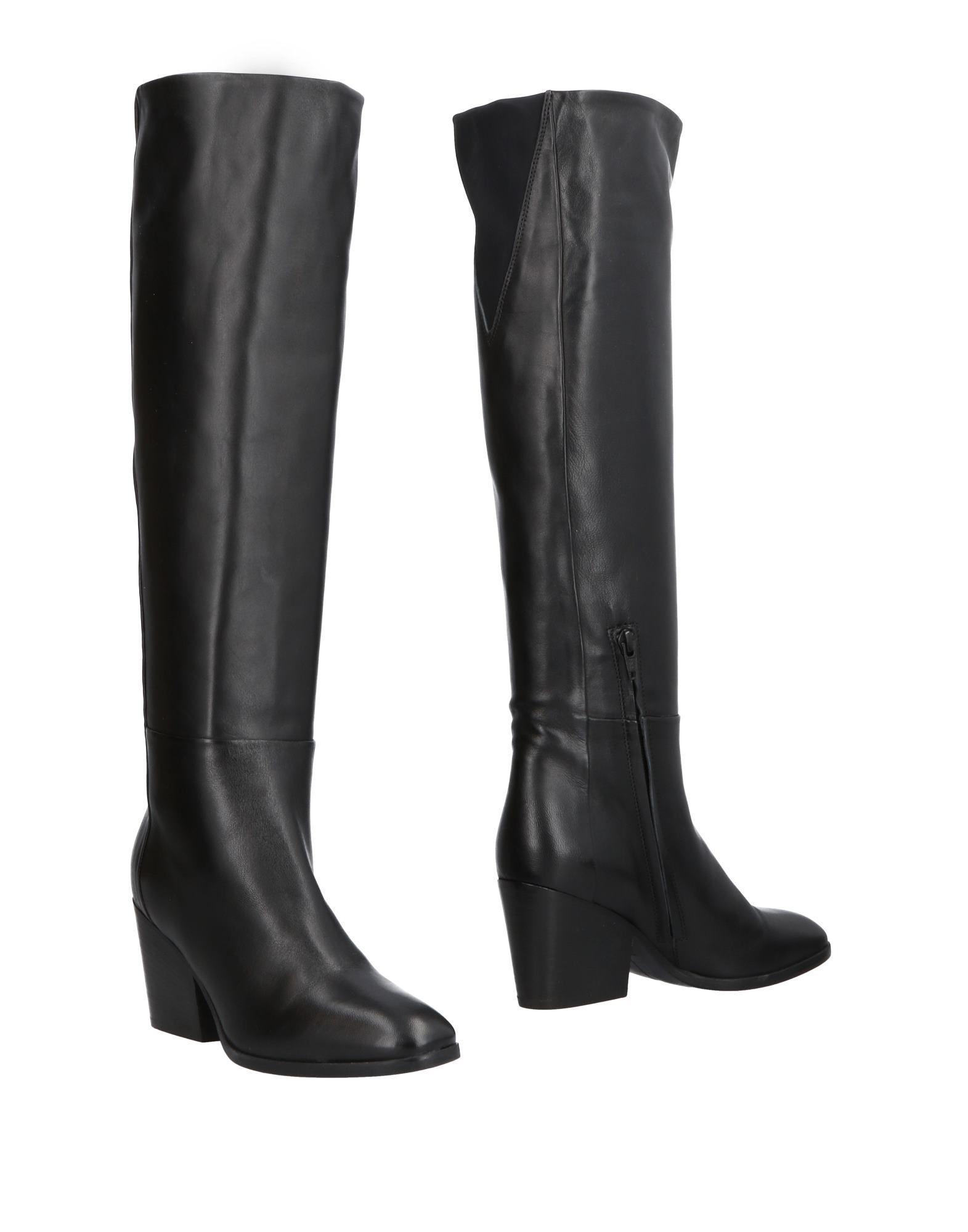 Moda Stivali Fiorifrancesi Donna - 11503081MQ