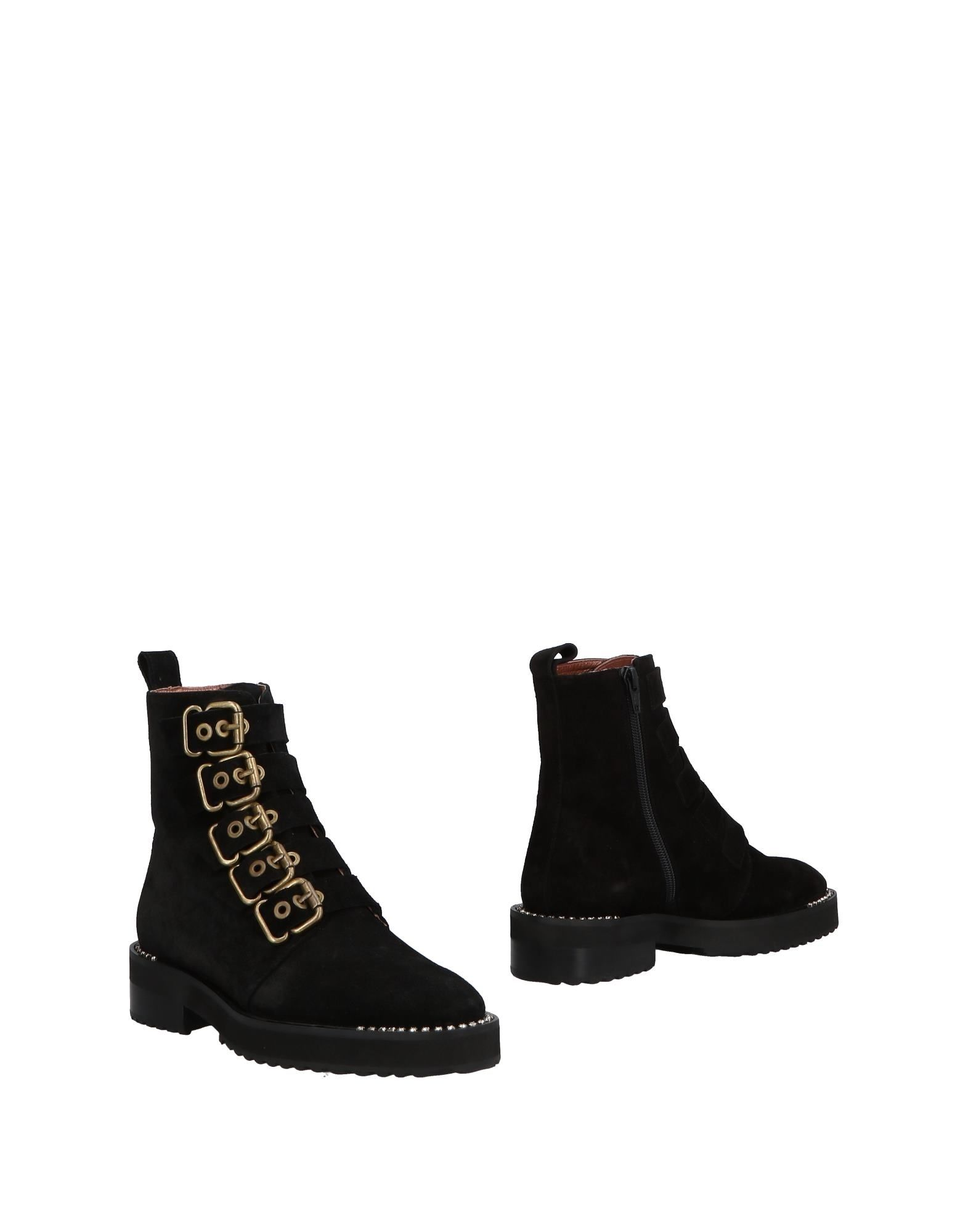 Ras Ankle Boot - Women Ras Ankle United Boots online on  United Ankle Kingdom - 11503082MP 140bef