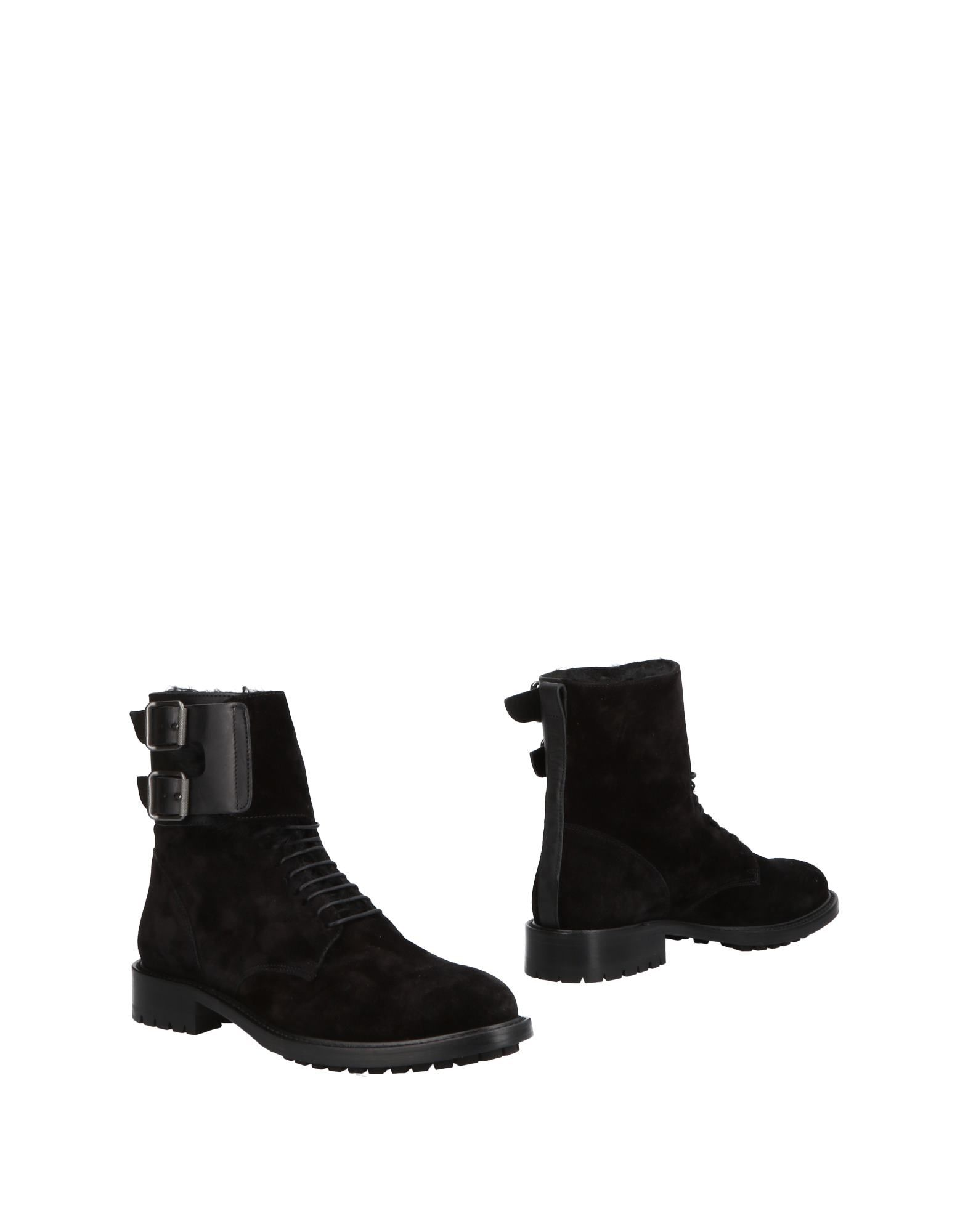 Belstaff Ankle Boot Ankle - Women Belstaff Ankle Boot Boots online on  Canada - 11503083BO d8e8cd