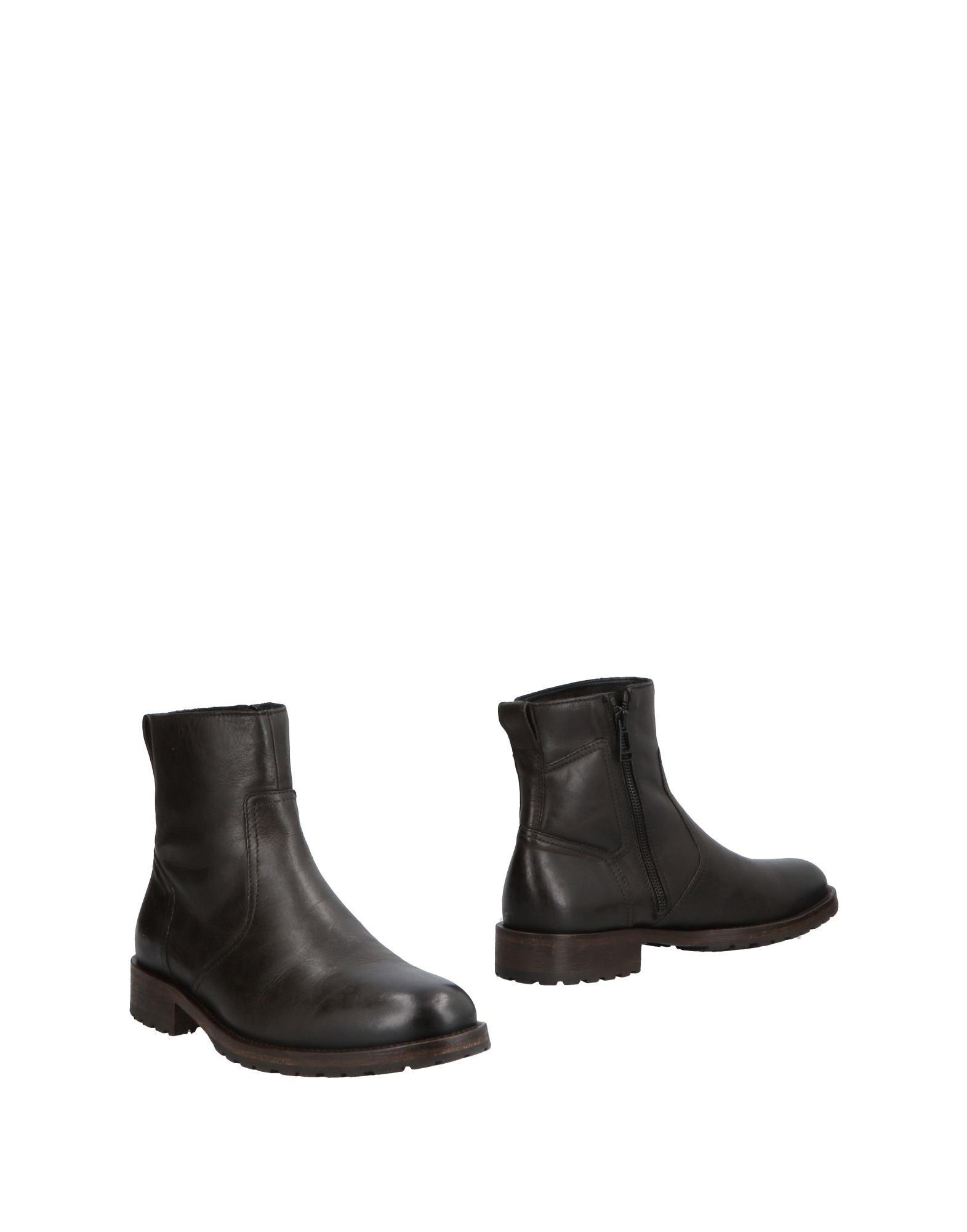 Belstaff Stiefelette Herren  11503095CE Gute Qualität beliebte Schuhe
