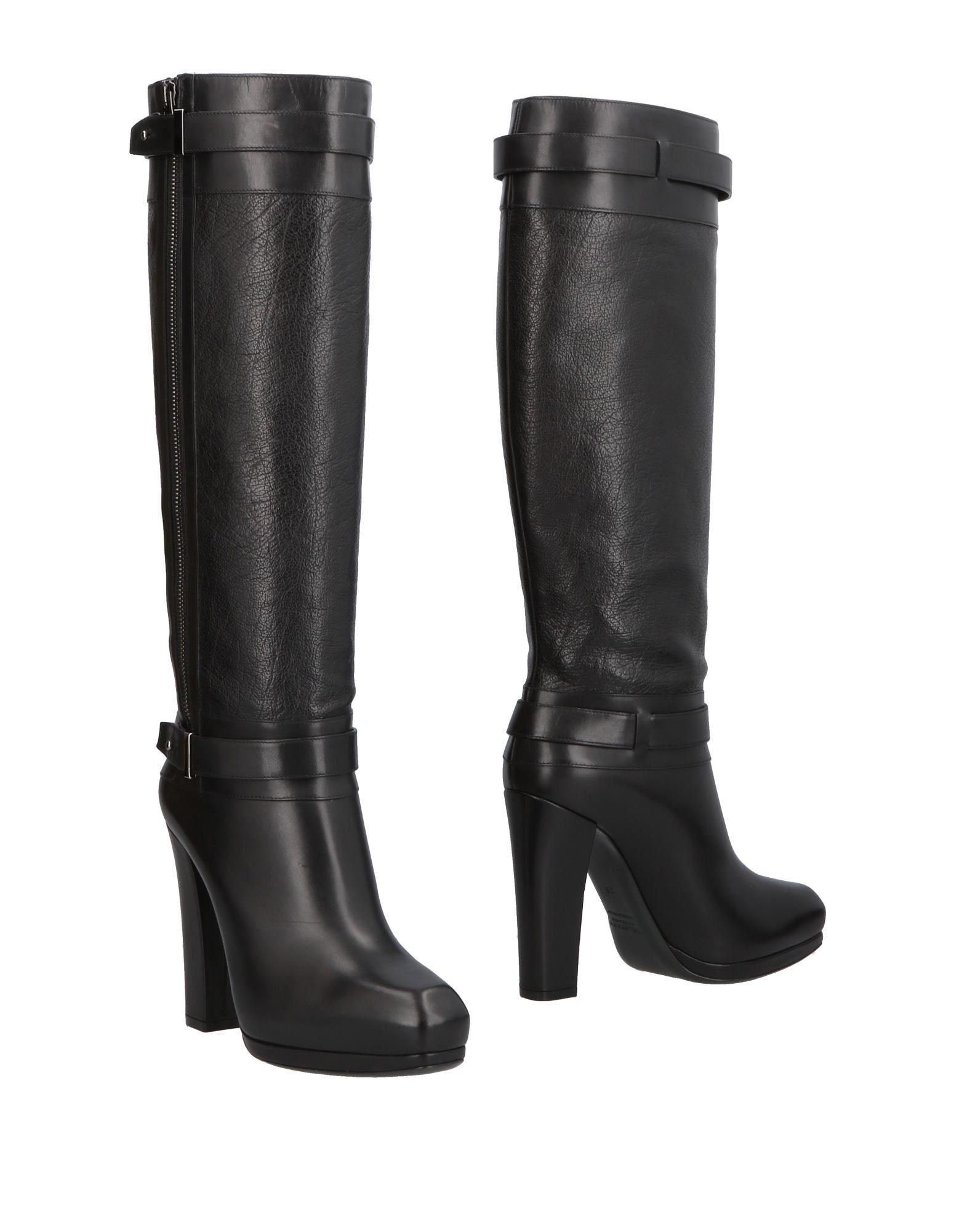 Belstaff Stiefel Damen Schuhe  11503166NBGünstige gut aussehende Schuhe Damen 4049c3