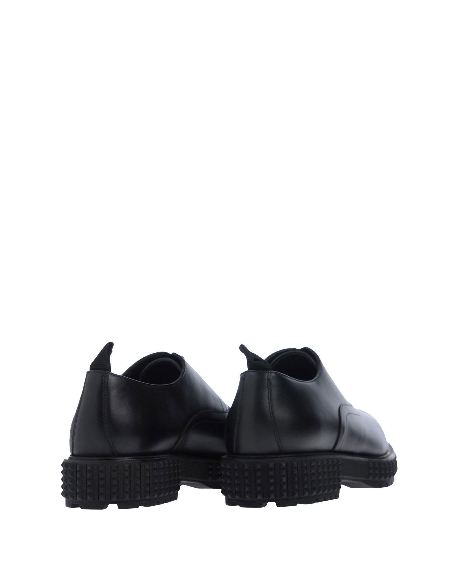 Valentino Garavani Schnürschuhe Herren  11503184GO Gute Qualität beliebte Schuhe