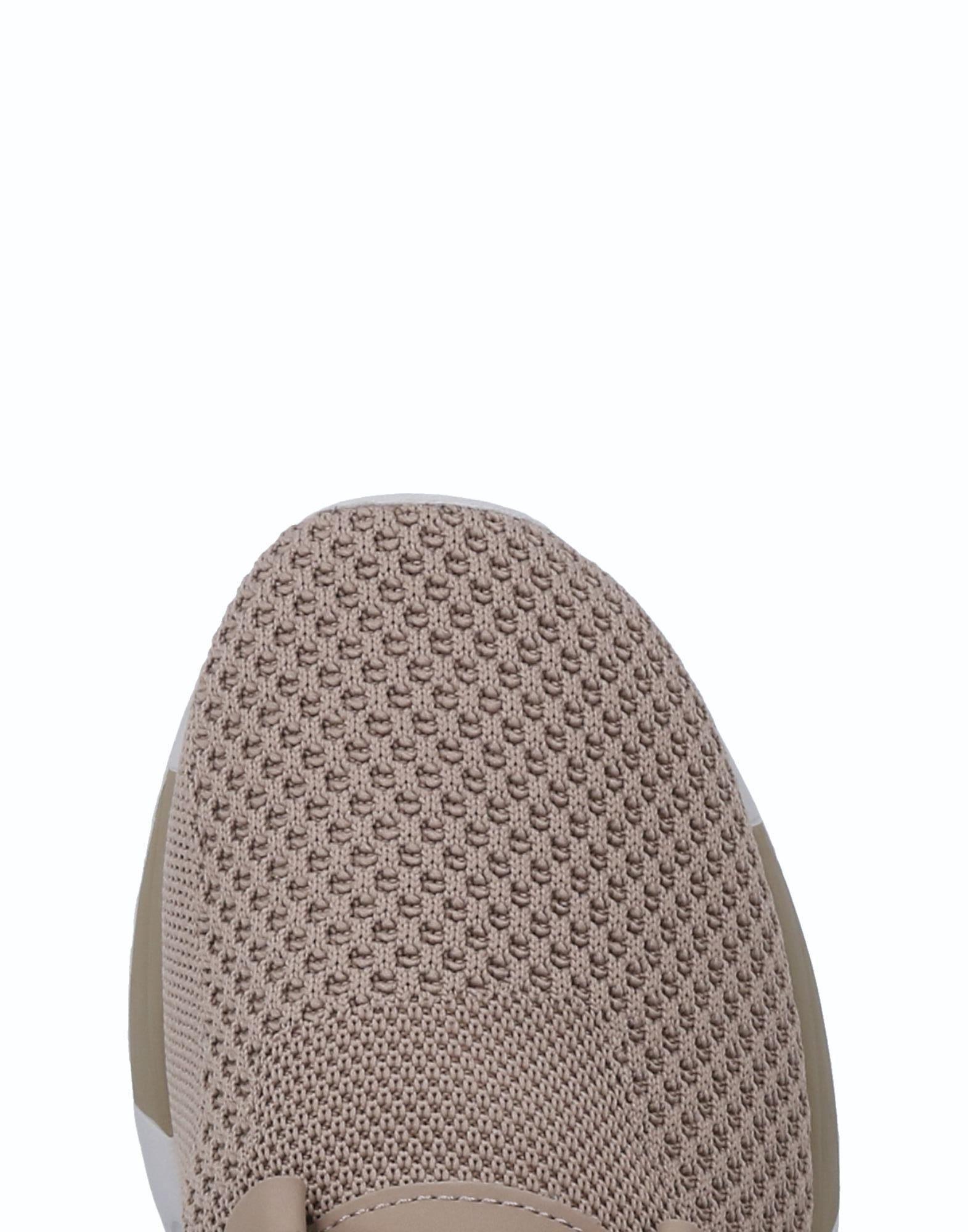 Rabatt echte Schuhe New Balance 11503187BJ Sneakers Herren  11503187BJ Balance 66132f