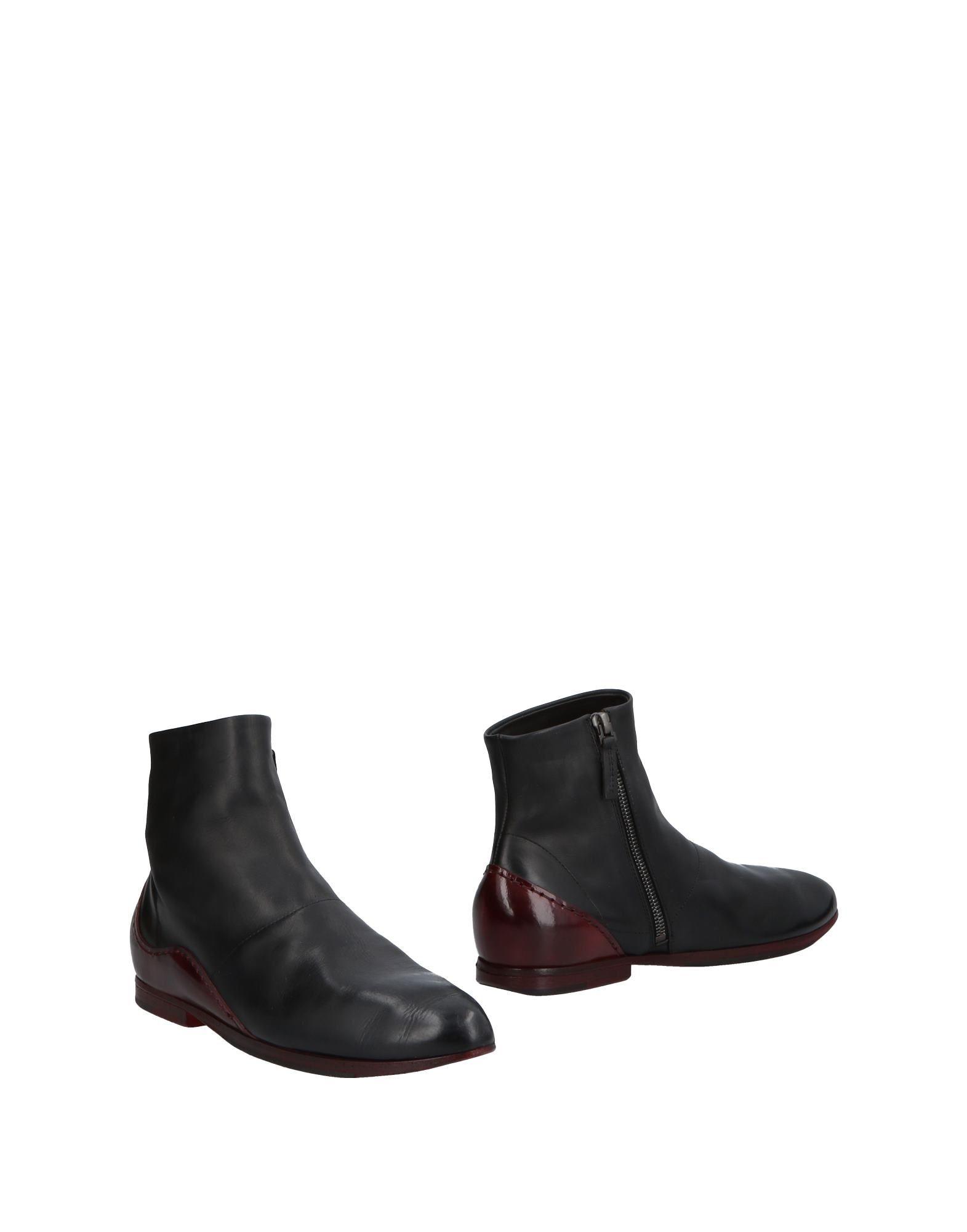 Marsèll gut Stiefelette Damen  11503204PAGünstige gut Marsèll aussehende Schuhe 79d262
