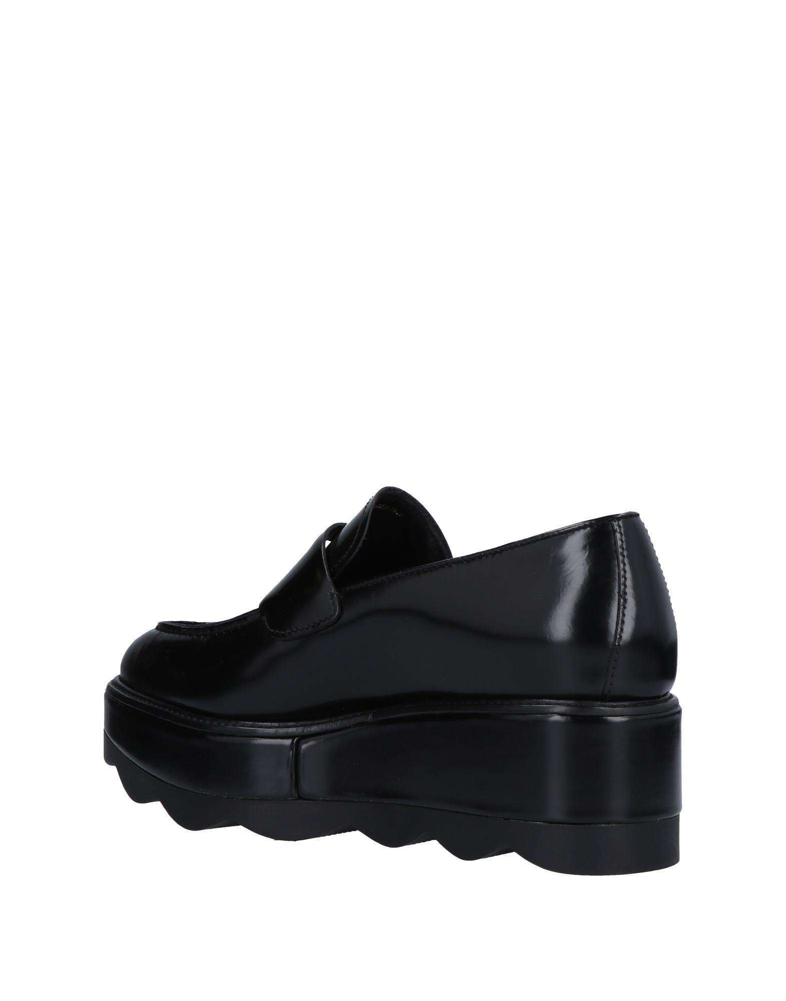 Prada Mokassins Damen Schuhe  11503213WCGünstige gut aussehende Schuhe Damen 8c06cc