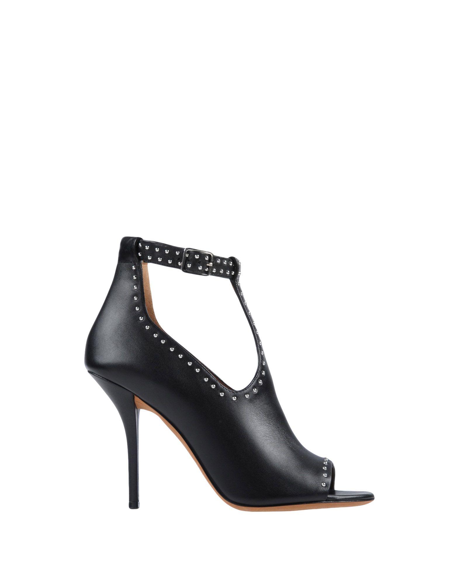 Givenchy Pumps aussehende Damen  11503215GXGünstige gut aussehende Pumps Schuhe 69efb6