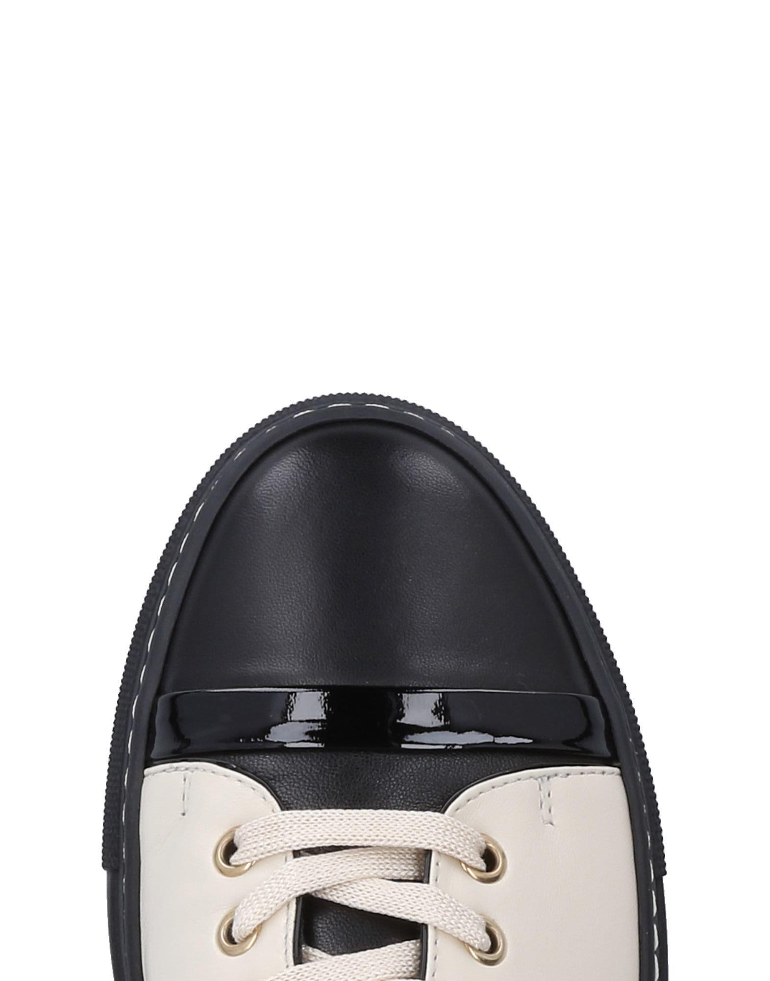 Rabatt  Schuhe Lanvin Sneakers Damen  Rabatt 11503227QK 15f55a