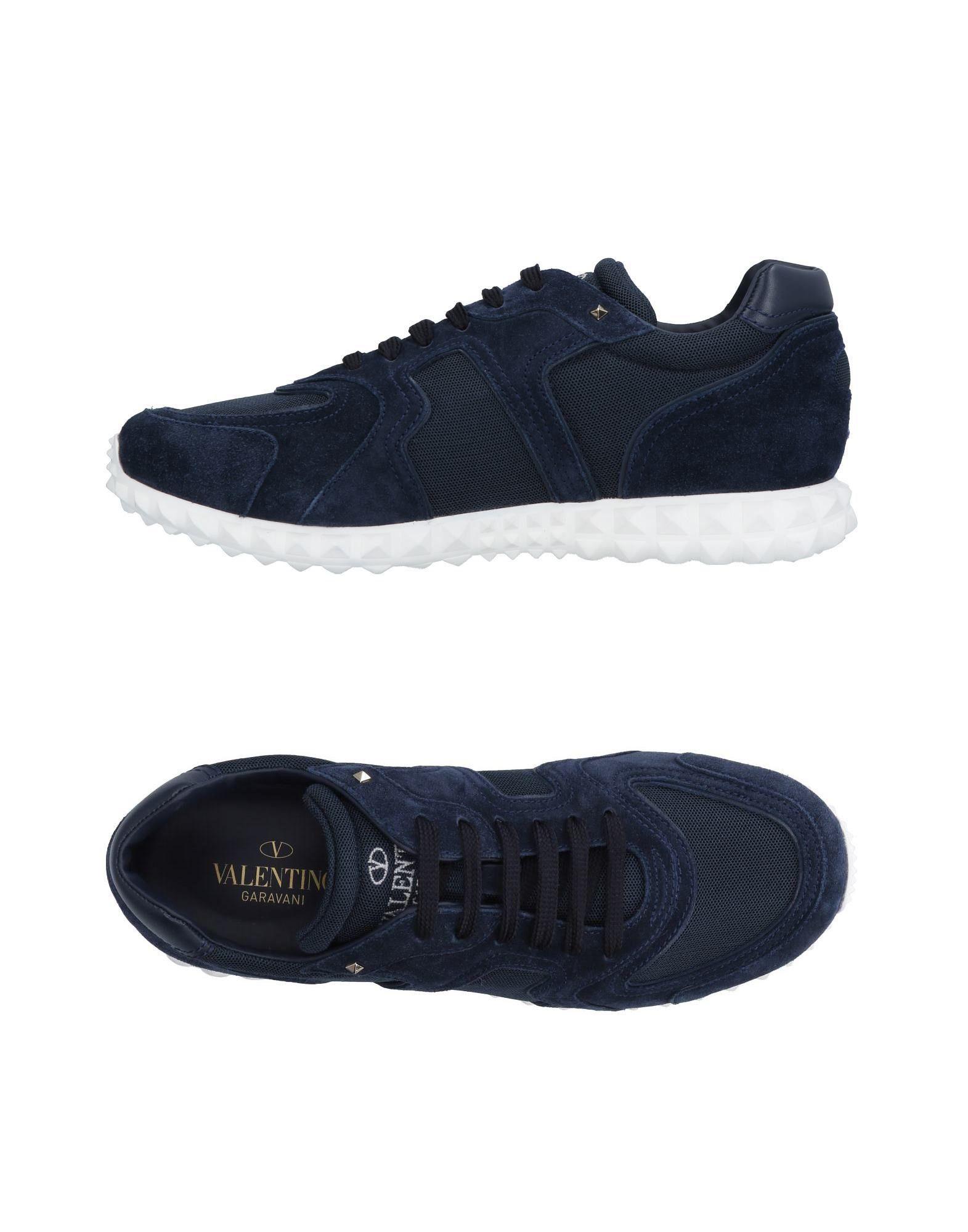 Valentino Garavani Sneakers Herren  11503231UA Gute Qualität beliebte Schuhe