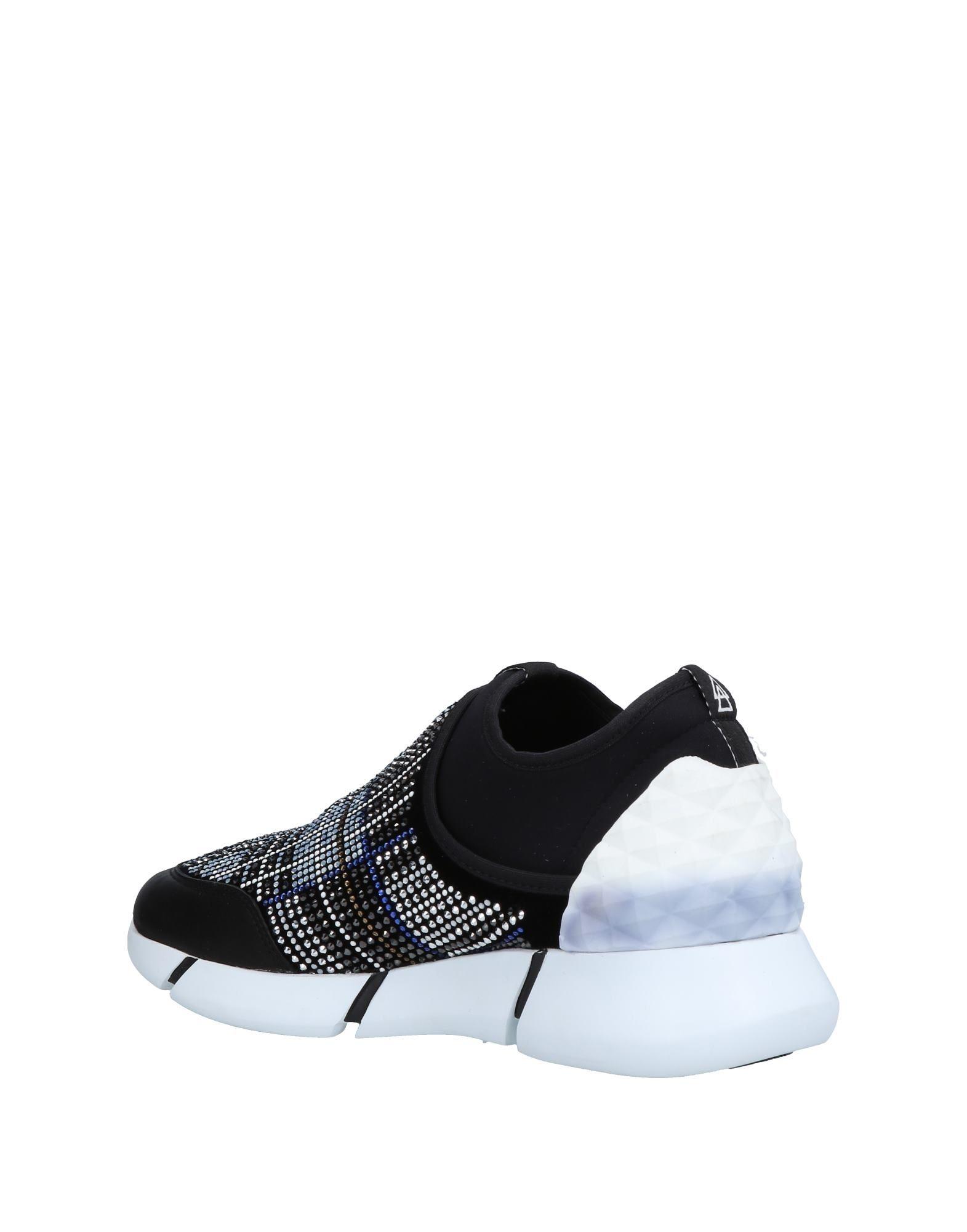 Stilvolle Iachi billige Schuhe Elena Iachi Stilvolle Sneakers Damen  11503236TC 07adec