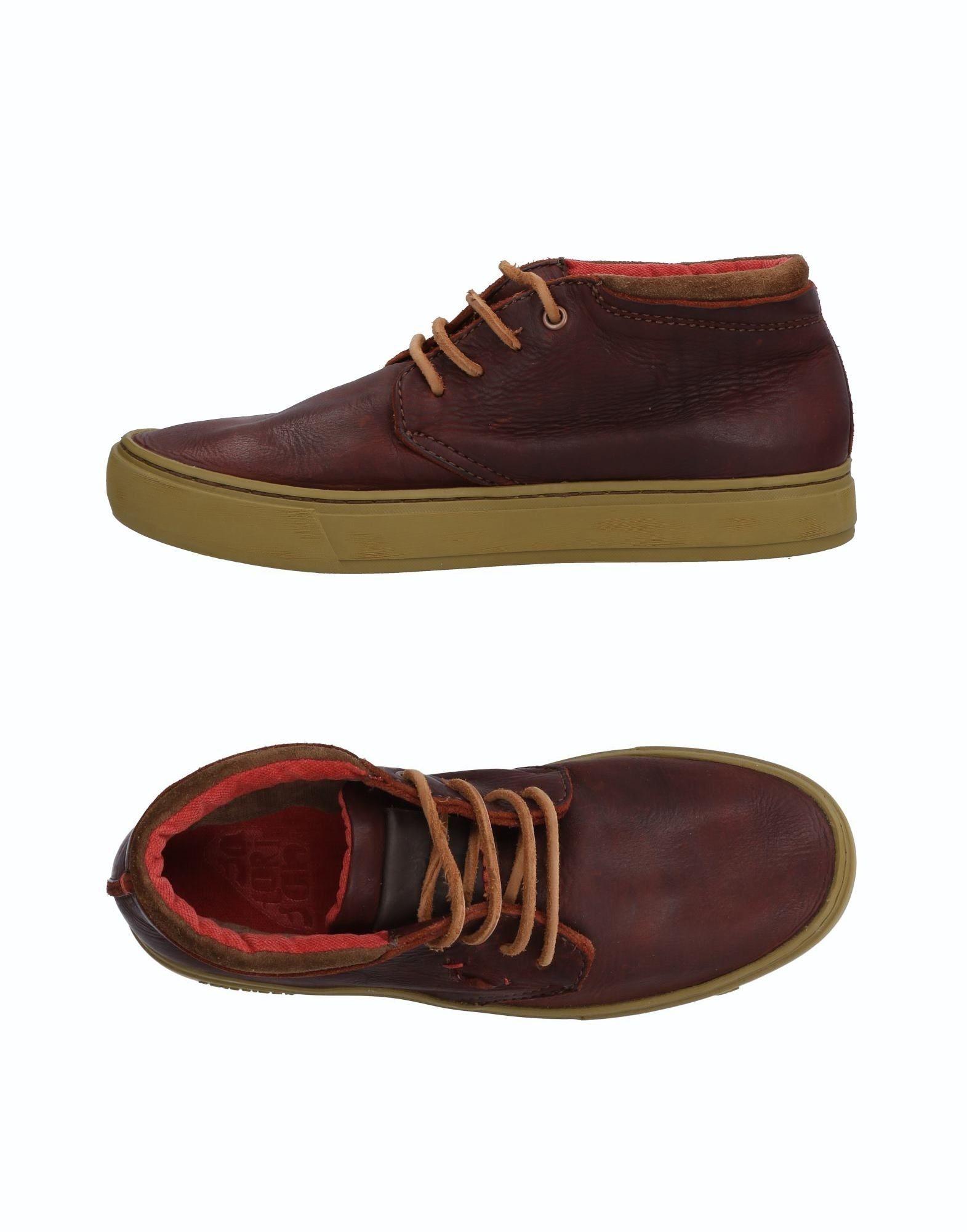 Satorisan Sneakers 11503241NK Herren  11503241NK Sneakers Heiße Schuhe cb8050