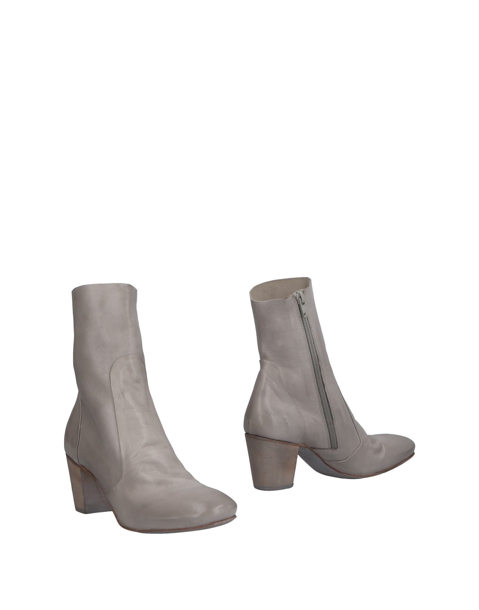 Haltbare Mode billige Schuhe Jfk Stiefelette Damen  11503244LB Heiße Schuhe
