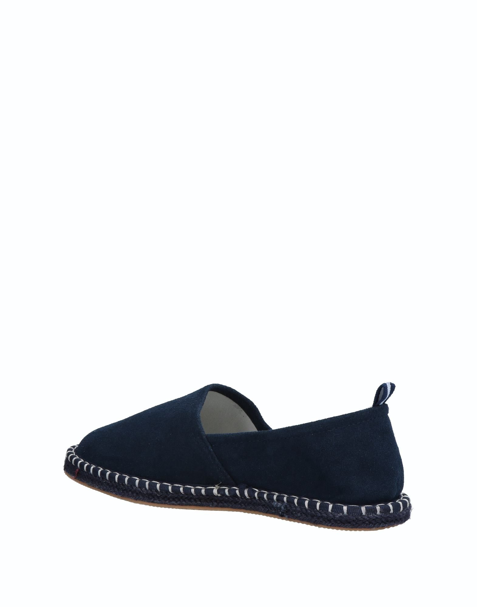 Marina Yachting Espadrilles - Men Marina Yachting Yachting Yachting Espadrilles online on  Australia - 11503257BN 2ba2a3
