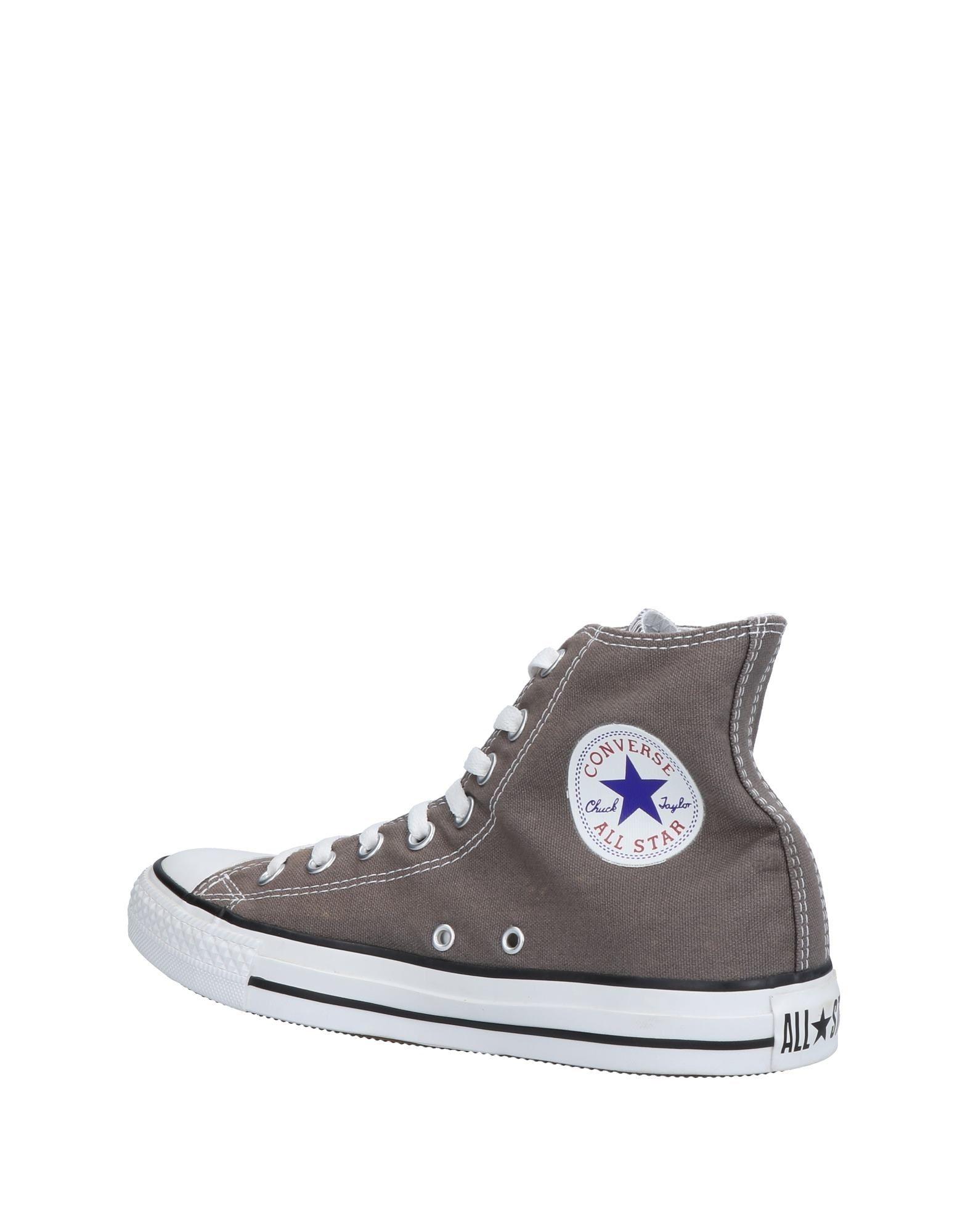 Rabatt echte  Schuhe Converse Sneakers Herren  echte 11503258EH 5f52df