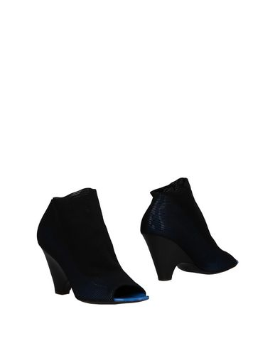 jfk bottines femmes jfk bottines en ligne sur yoox royaume royaume royaume uni 11503265kg | La Construction Rationnelle