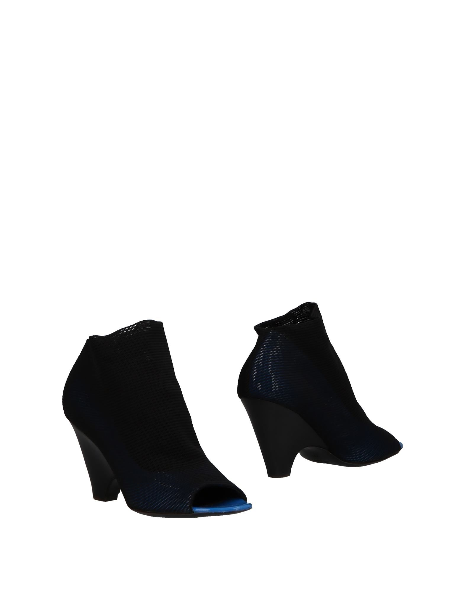 Jfk Ankle Boot Boots - Women Jfk Ankle Boots Boot online on  Australia - 11503265KG 0419ab