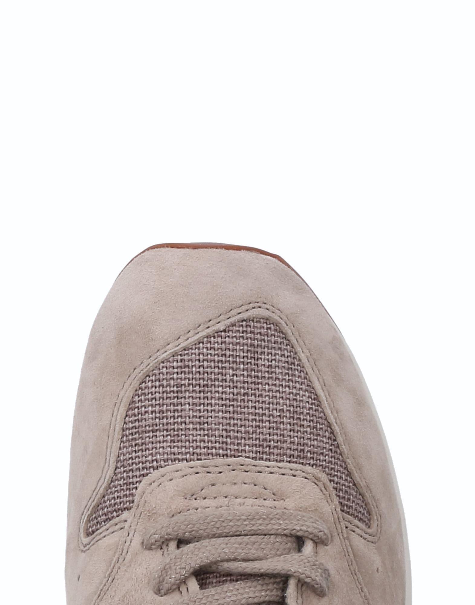 Rabatt echte Schuhe New 11503267GD Balance Sneakers Herren  11503267GD New 4fd7de