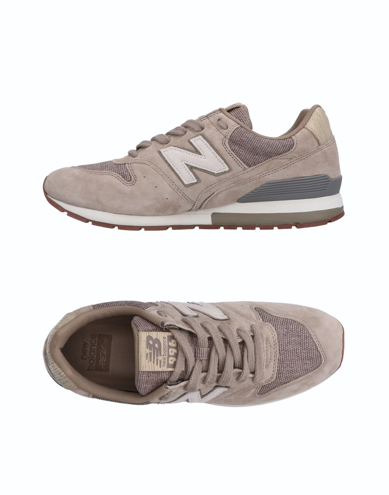 New Balance Balance Sneakers - Men New Balance Balance Sneakers online on  United Kingdom - 11503267GD ad19e8