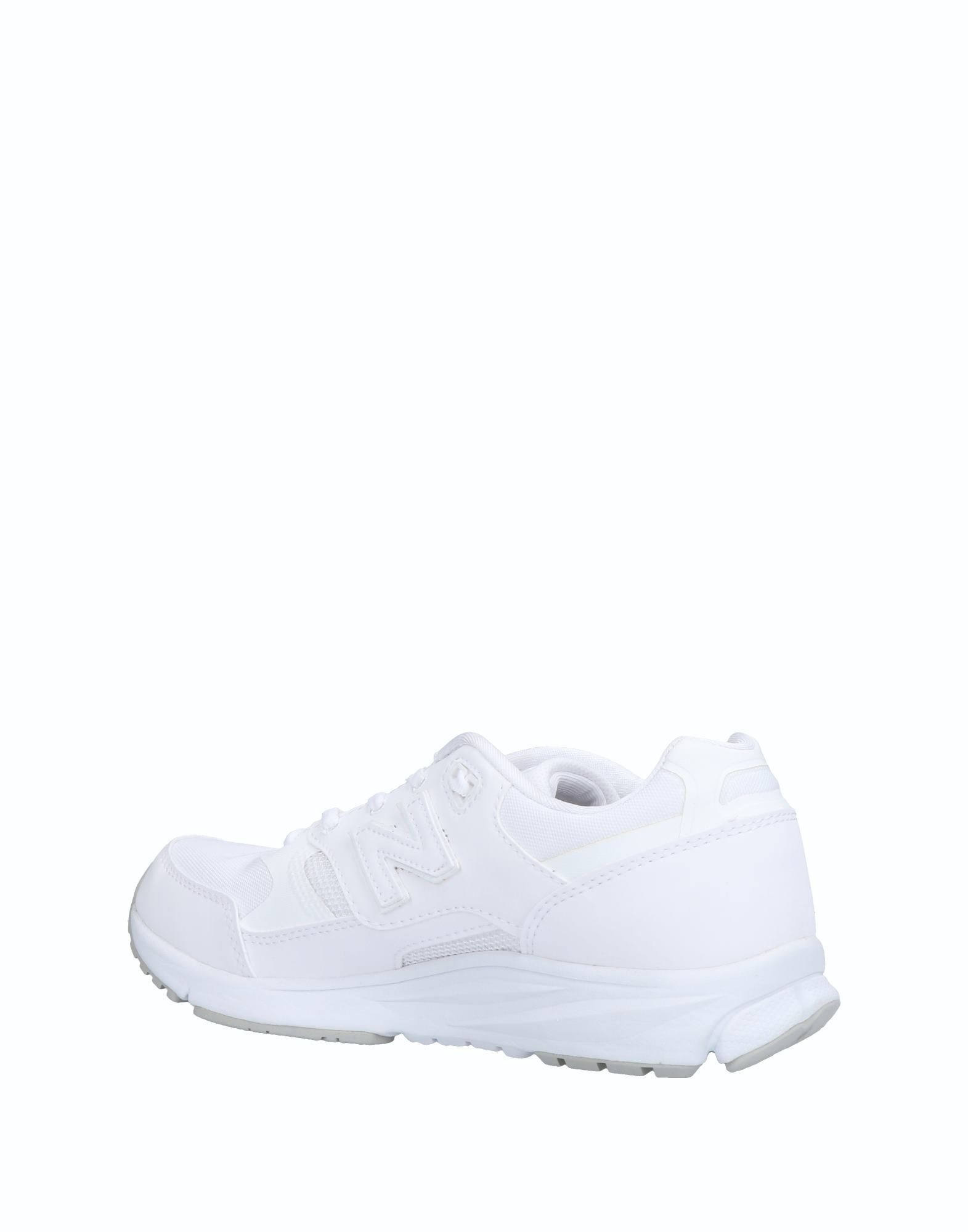 Rabatt Balance echte Schuhe New Balance Rabatt Sneakers Herren  11503277UN d2d283