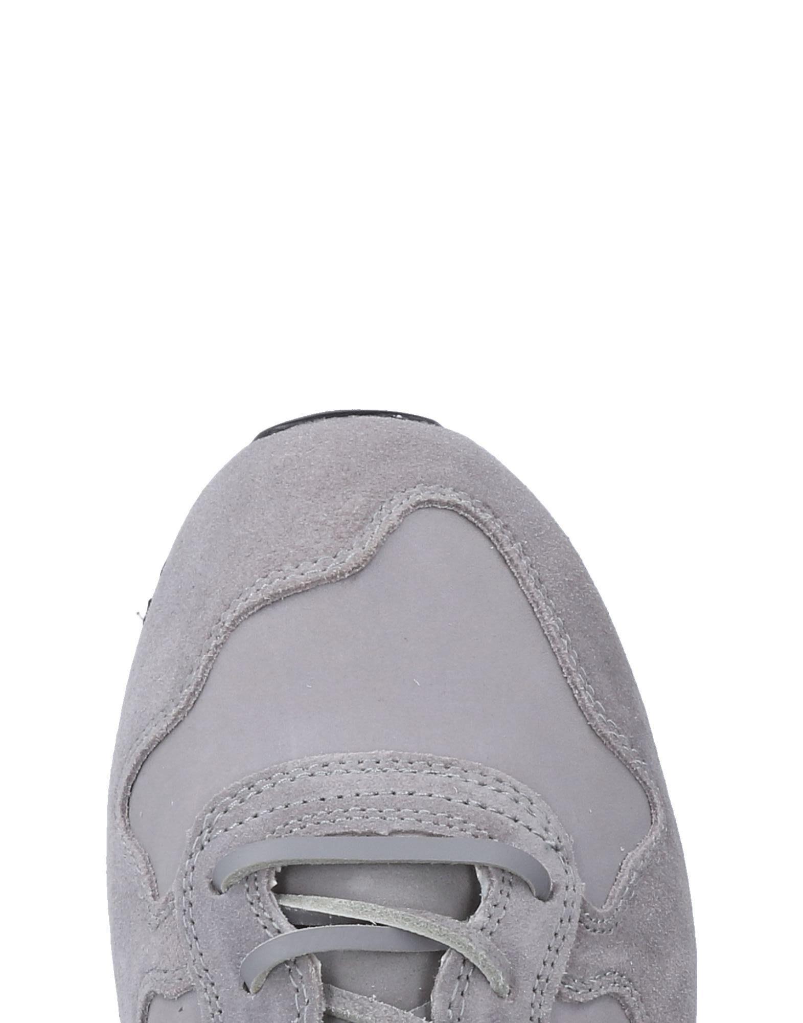 Rabatt Rabatt Rabatt echte Schuhe Diadora Heritage Sneakers Herren  11503282WC 14921f