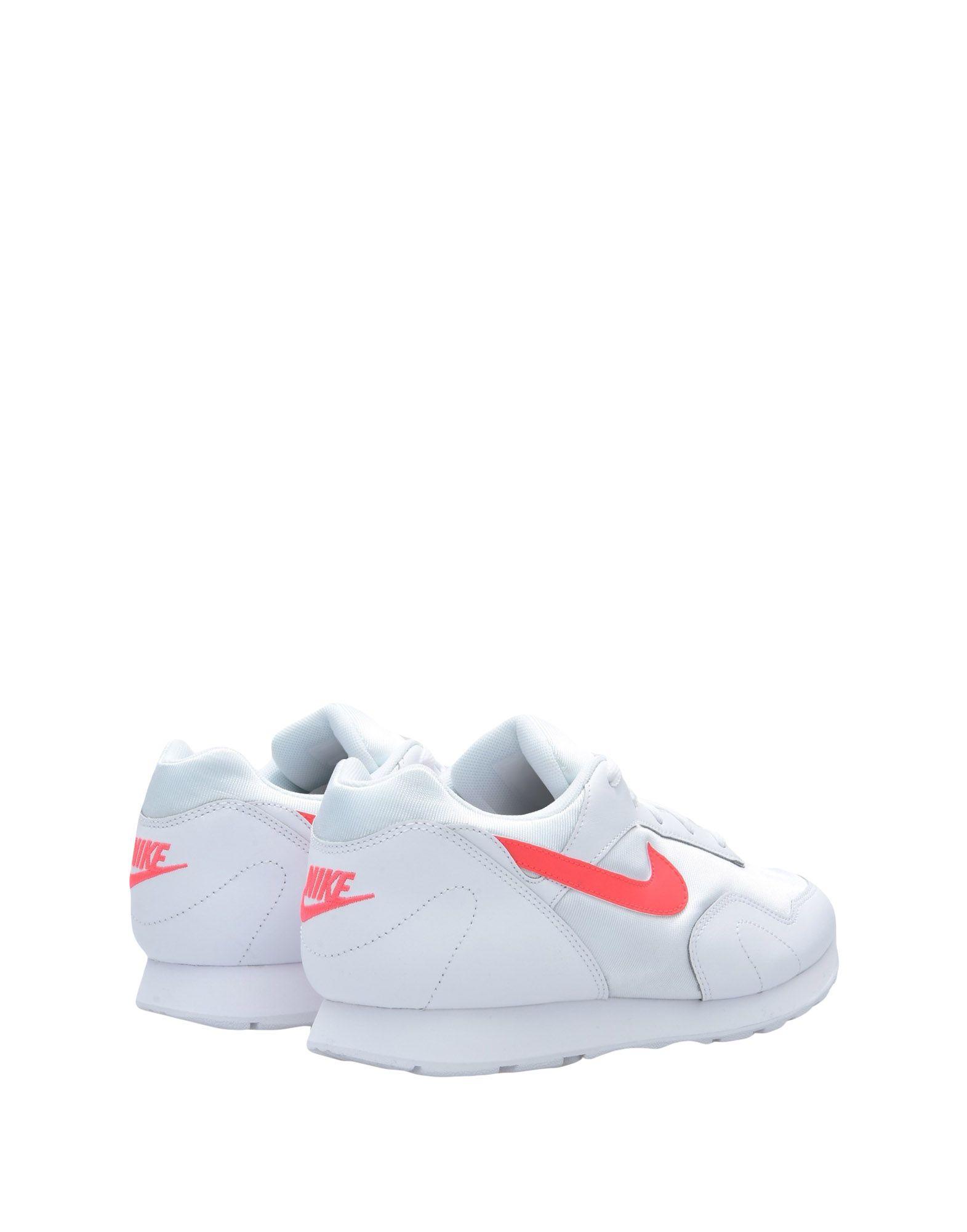 Nike  Outburst  Schuhe 11503284NL Gute Qualität beliebte Schuhe  0c336f