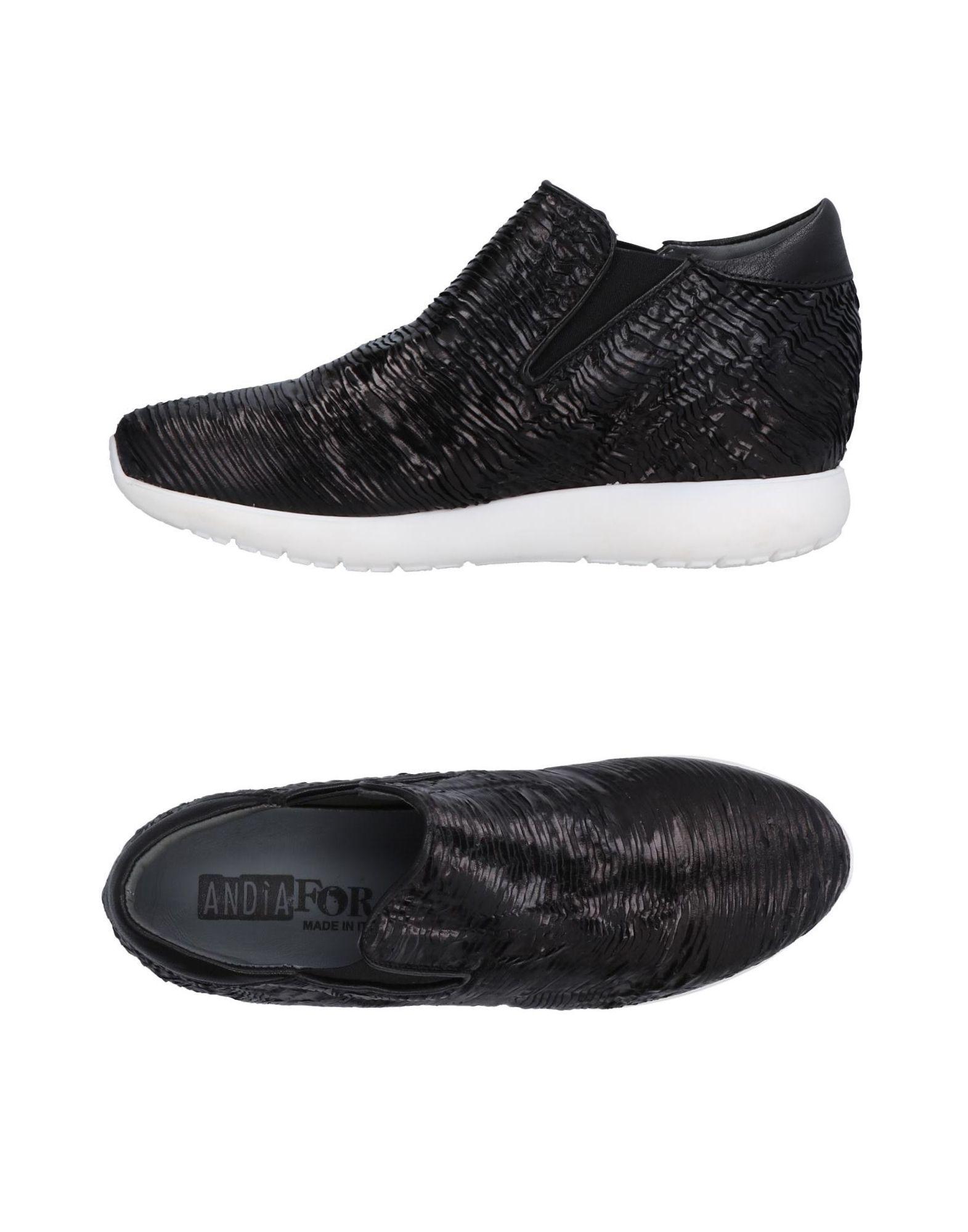 Sneakers Andìa Fora Donna - 11503291JP