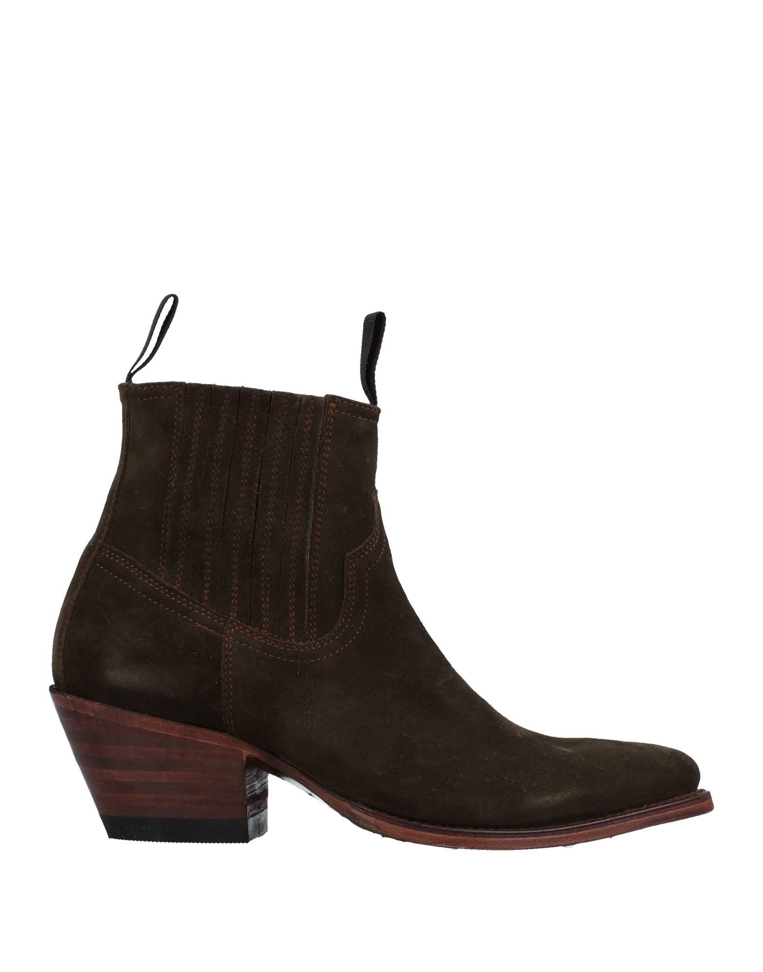 Mocassino Doucal's Uomo - 11513129AI Scarpe economiche e buone