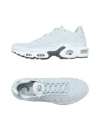 Liquidación de Max temporada Zapatillas Nike Air Max de Plus Se - Mujer - Zapatillas Nike - 11503295GI Verde claro 4c04c5