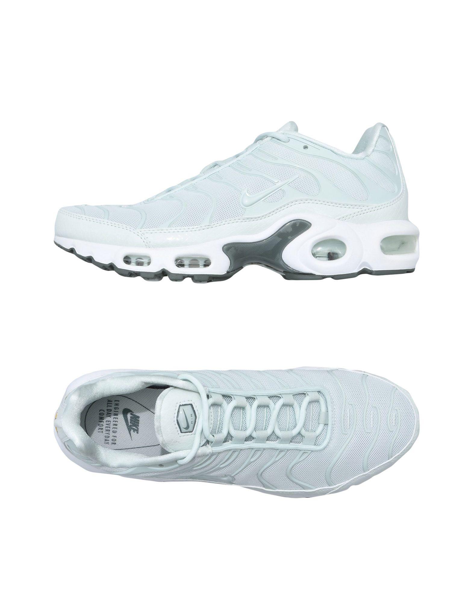 Stilvolle billige Schuhe Nike Air Max Plus Se  11503295GI
