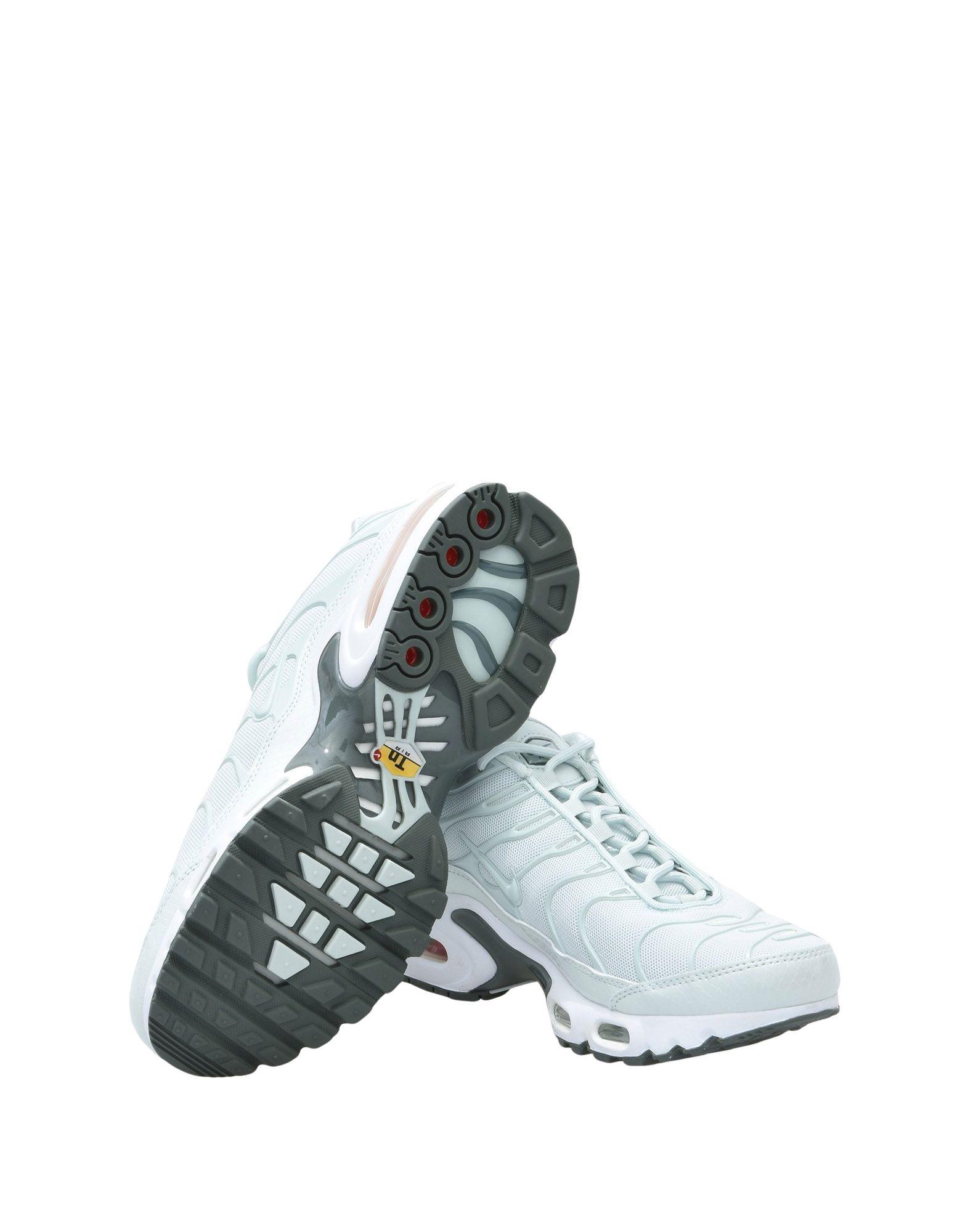 Nike Air  Max Plus Se  Air 11503295GI Neue Schuhe 4c1e1b