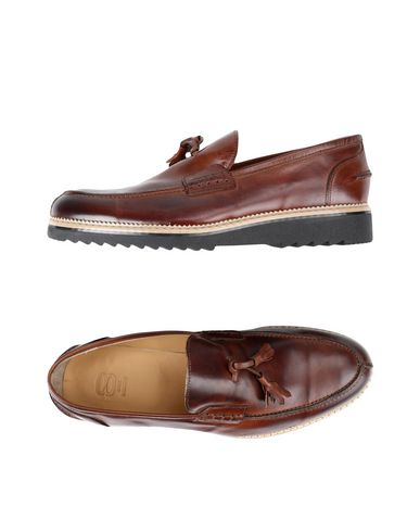 4ae86f1e83c 8 By Yoox Loafers - Men 8 By Yoox Loafers online on YOOX United ...