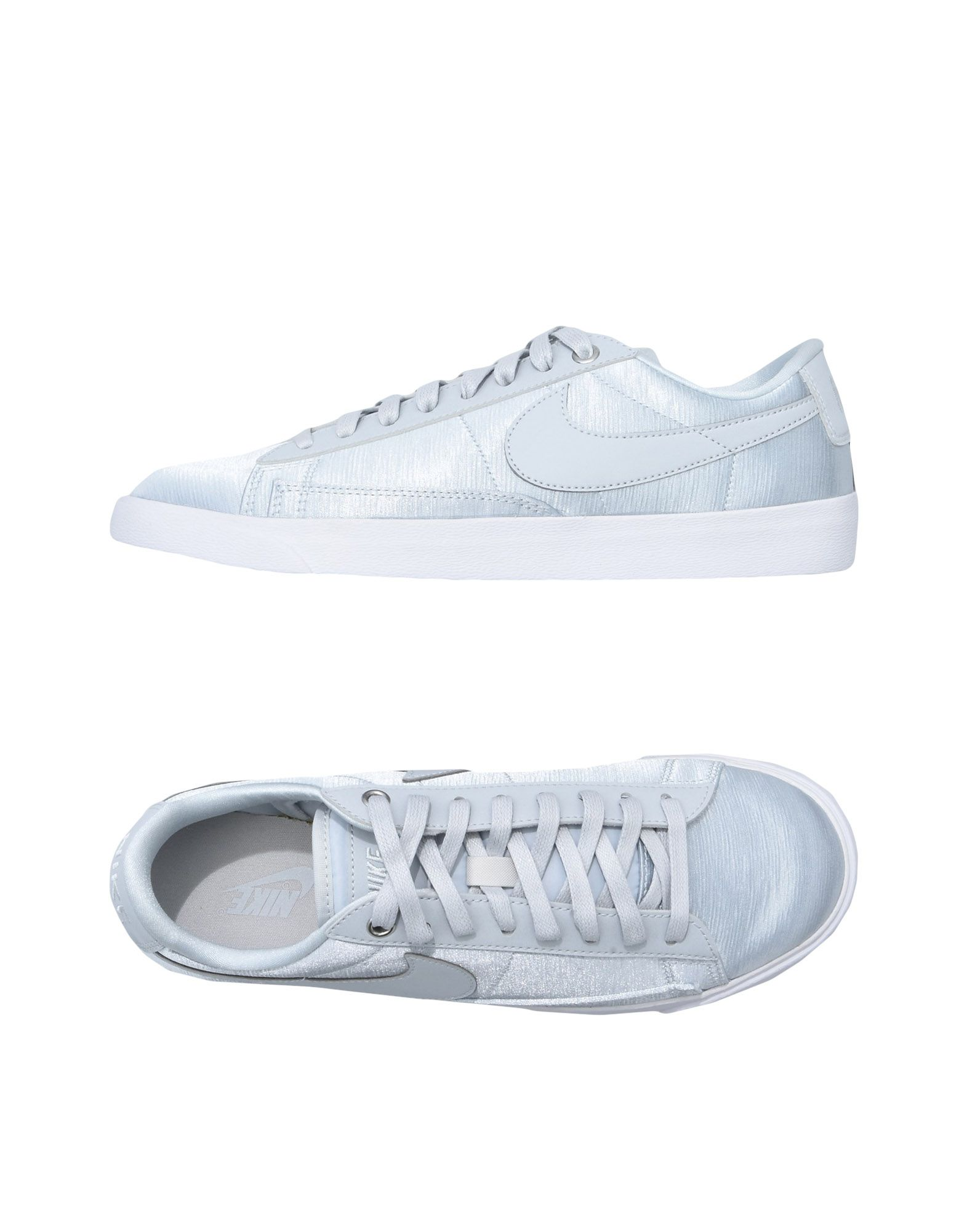 Sneakers Nike  Blazer Low Se - Donna - 11503299GA