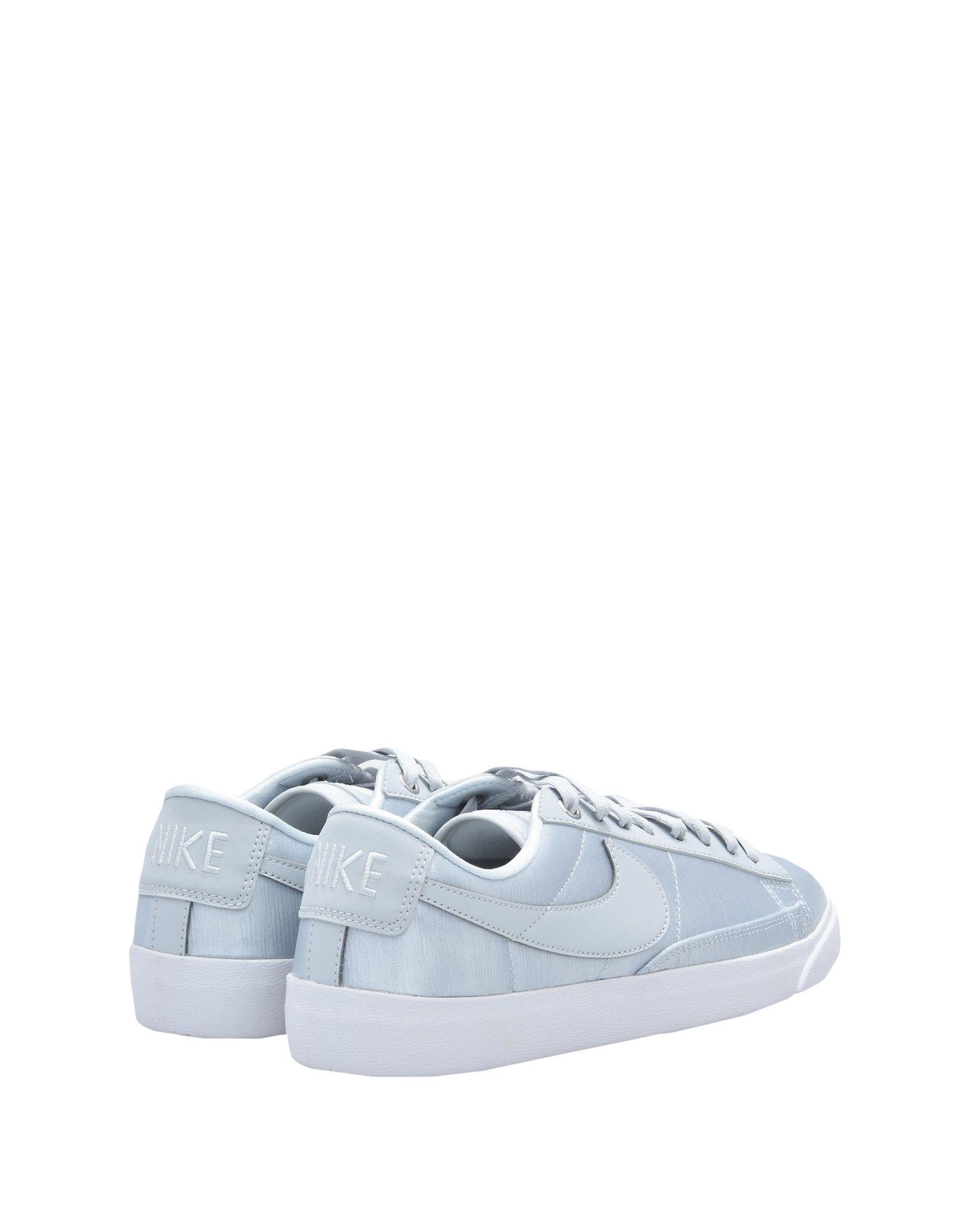 Nike  Blazer Low Se   11503299GA  Se 284621