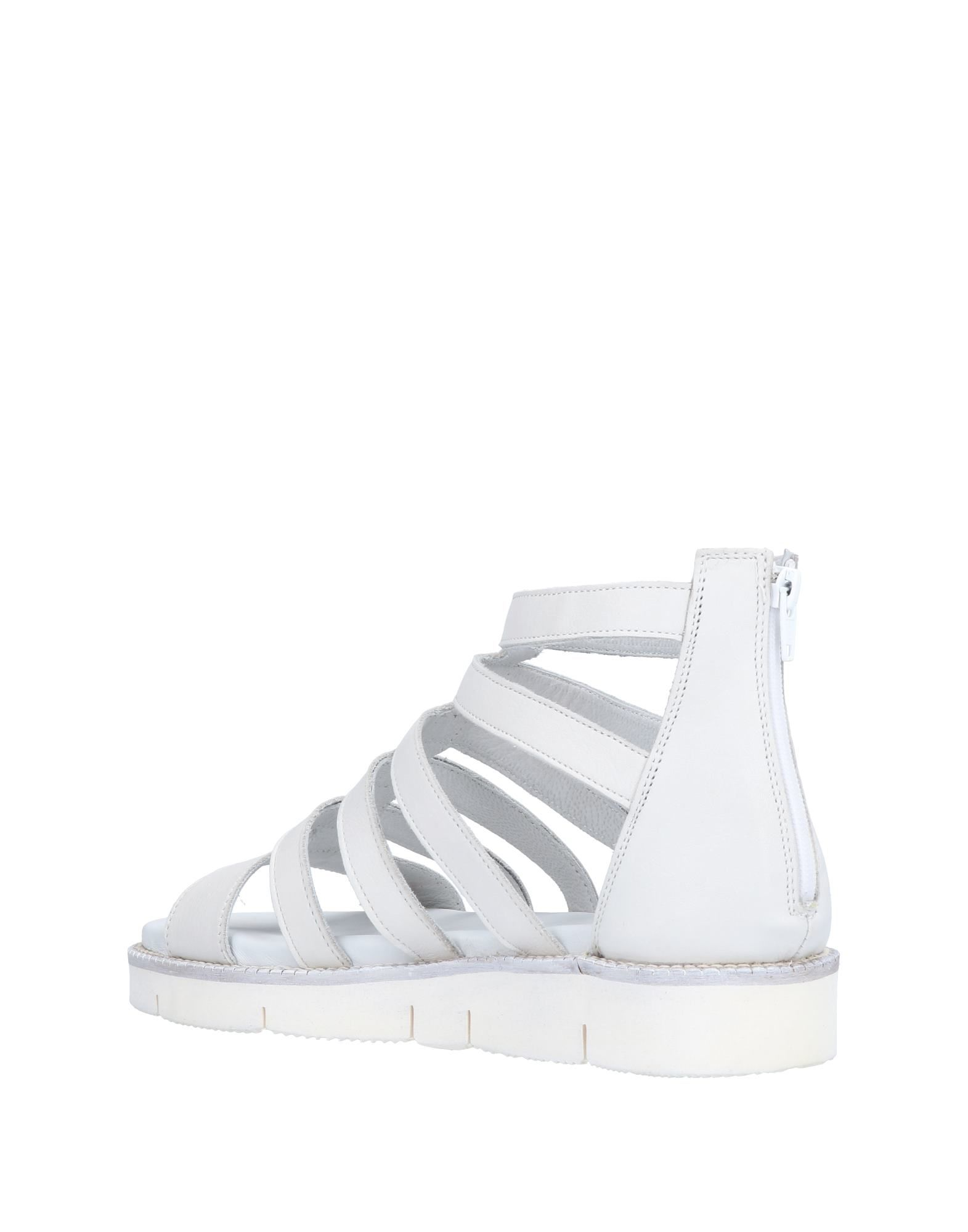 Gut um billige Damen Schuhe zu tragenElena Iachi Sandalen Damen billige  11503300MV a57cff