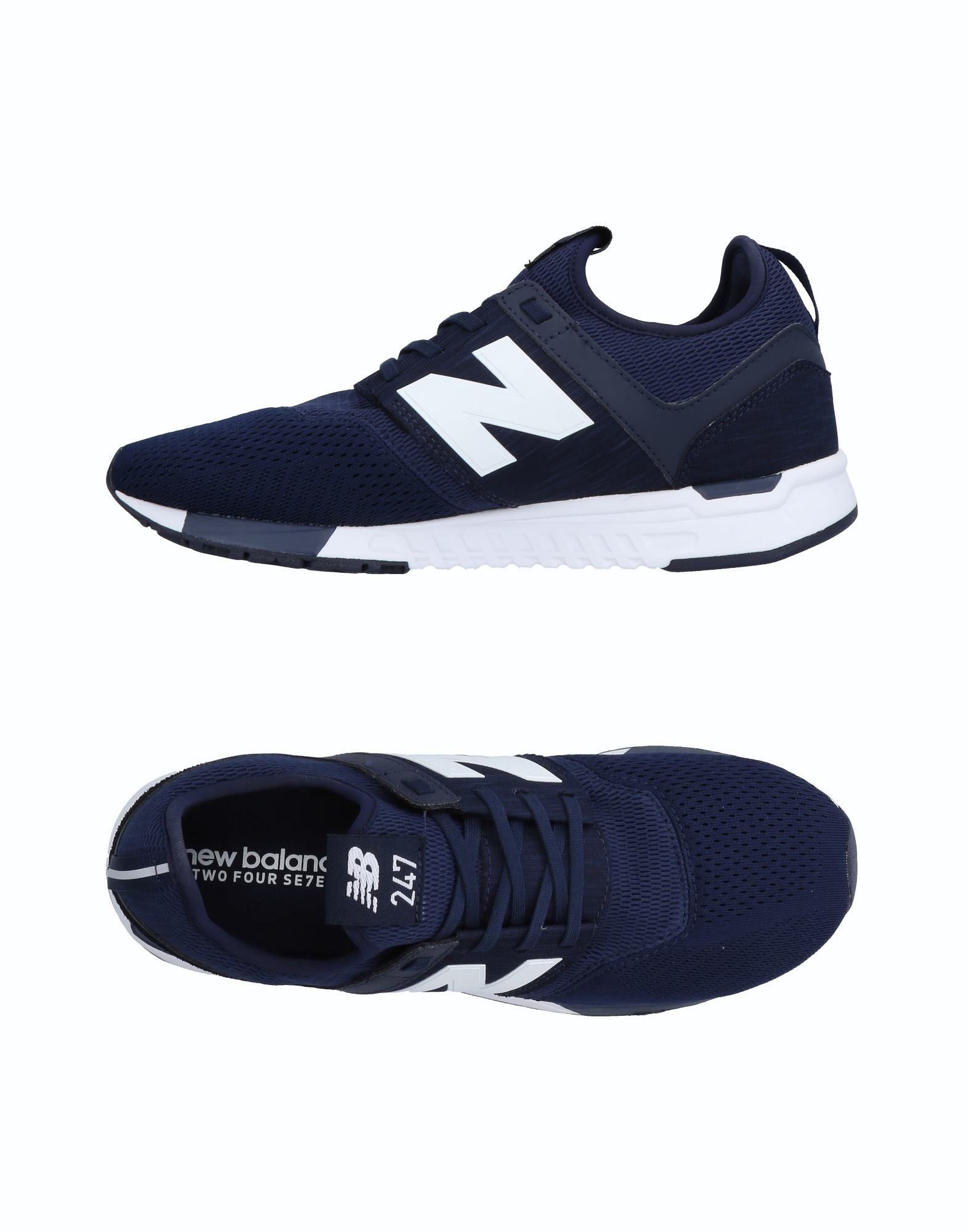 Sneakers New Balance Uomo - 11503301KC