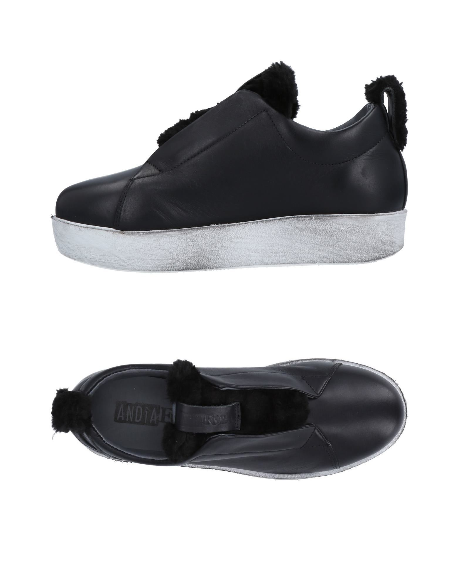 Sneakers Andìa Fora Donna - 11503302NF