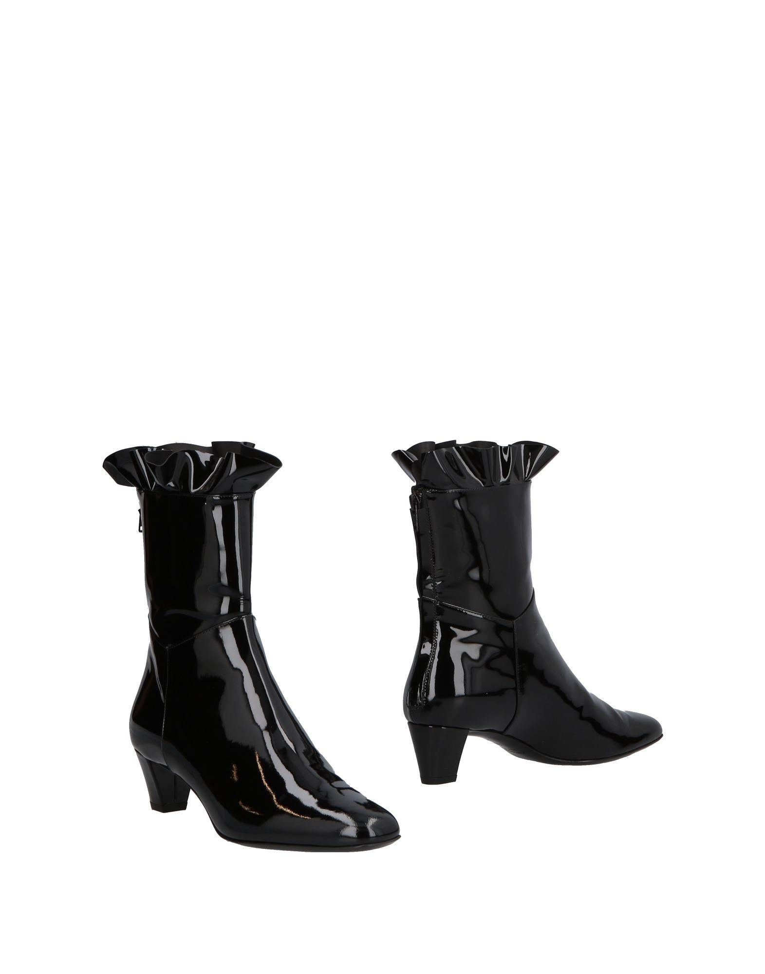 Philosophy Di Lorenzo Serafini Stiefelette Damen  11503306OPGünstige gut aussehende Schuhe