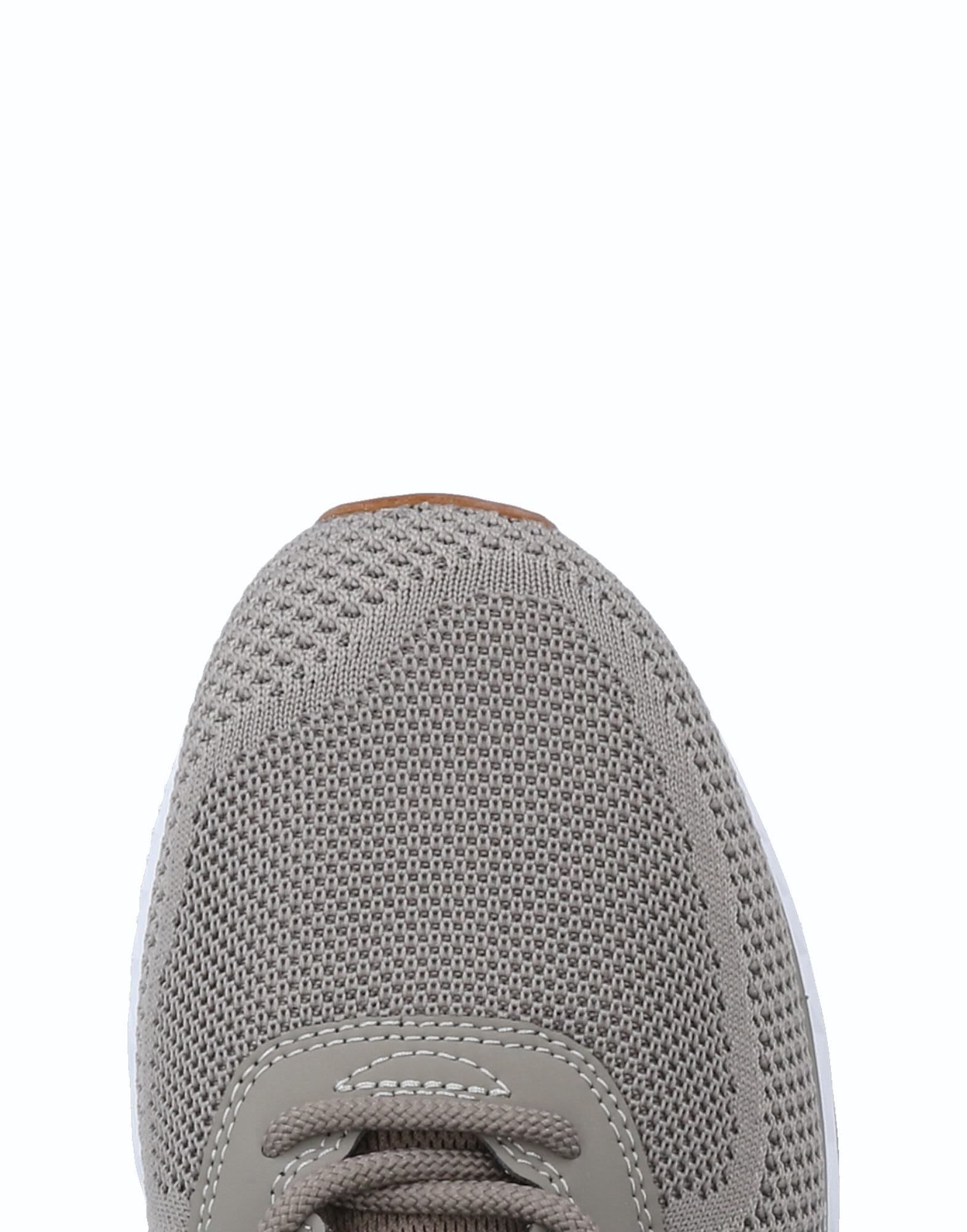 Rabatt echte Sneakers Schuhe New Balance Sneakers echte Herren  11503311WD 82f3d3