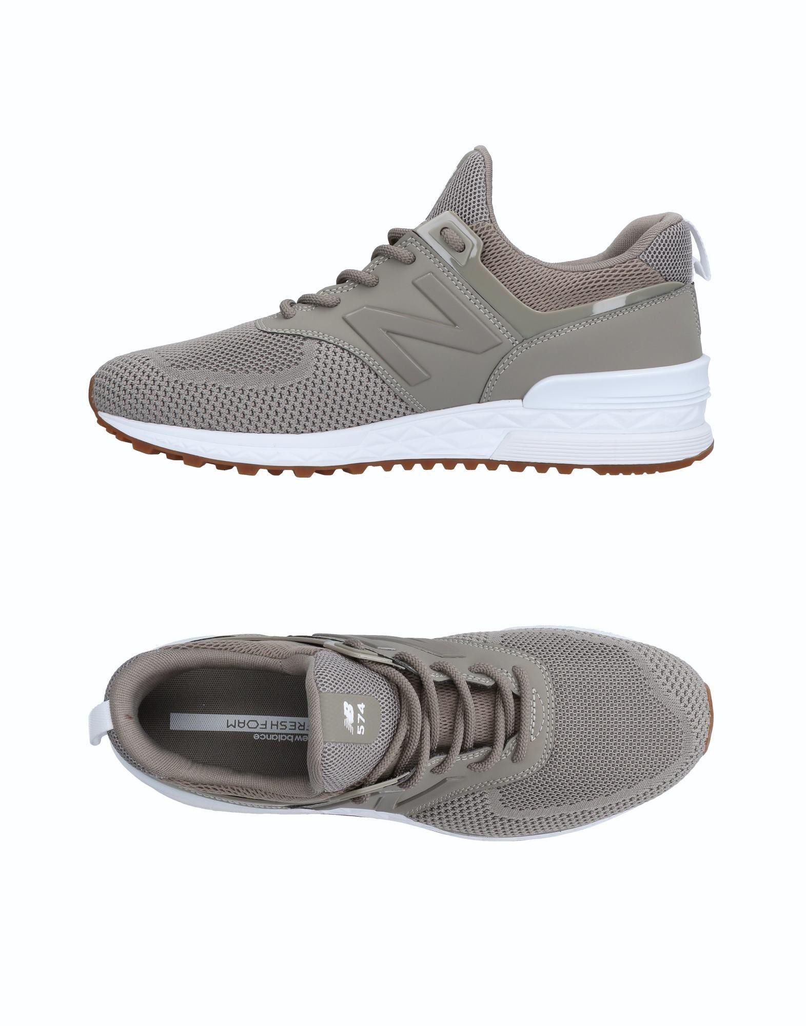 Sneakers New Balance Uomo - 11503311WD
