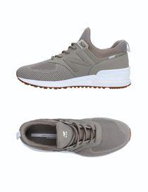 48c7e6c29a8c New Balance для мужчин  обувь для бега, кроссовки и кеды – купить в ...
