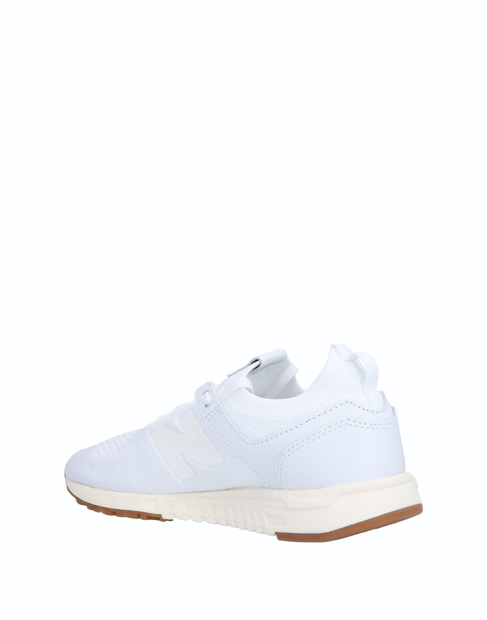 New Sneakers Balance Sneakers New Herren  11503317VH 97c453