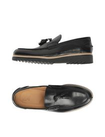 code promo 1c8f7 8efb3 Mocassins homme |Chaussures basses et chaussures | YOOX