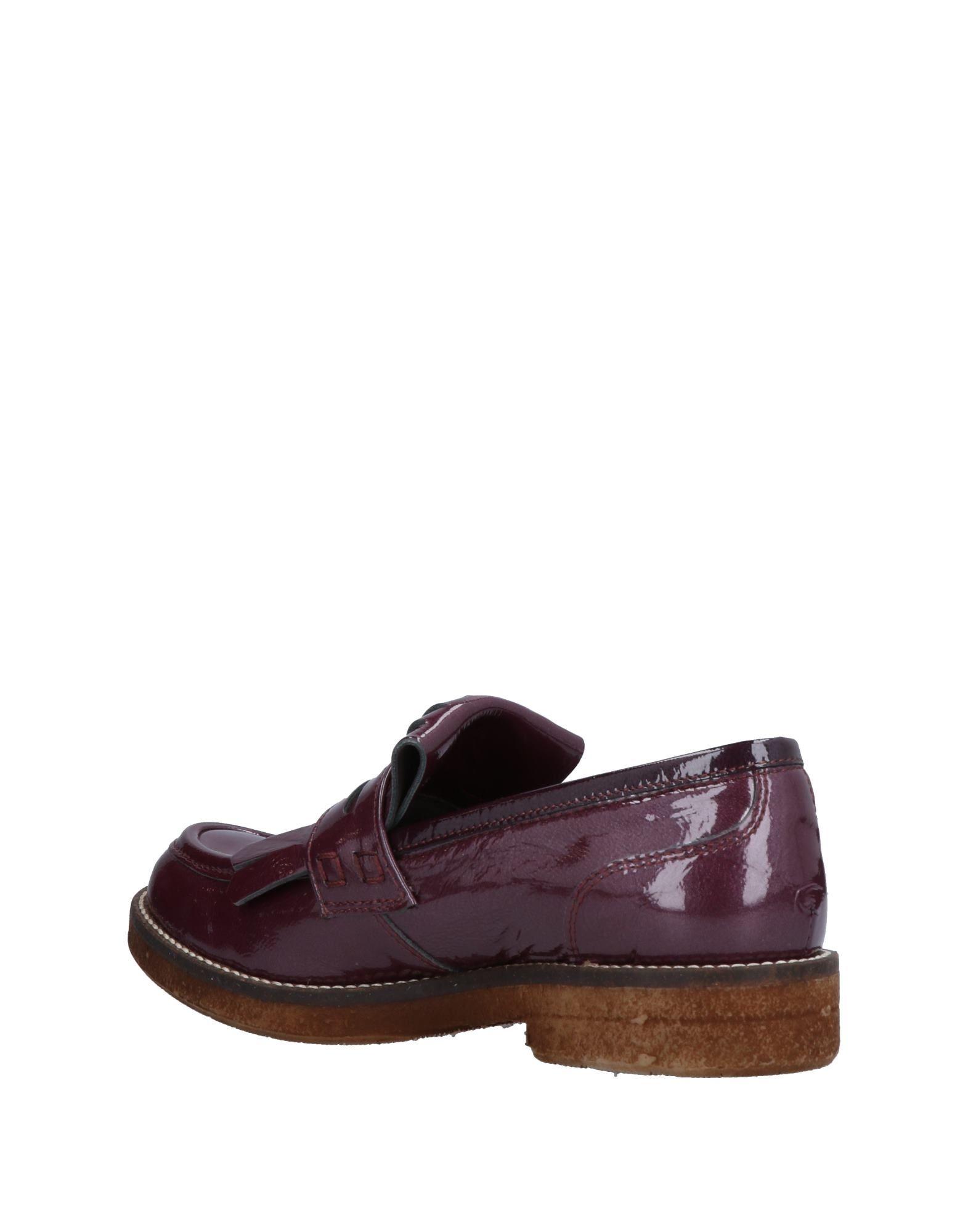 Cafènoir Mokassins Damen  11503325OM Gute Qualität beliebte Schuhe