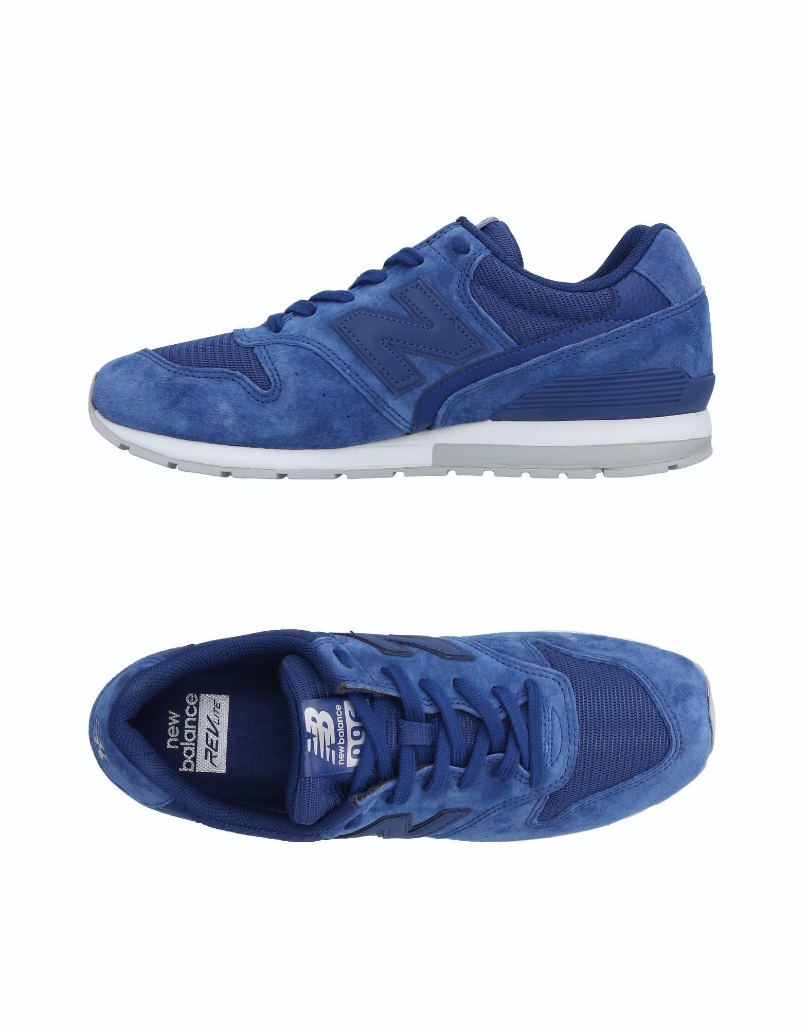 Sneakers New Balance Uomo - 11503328UA