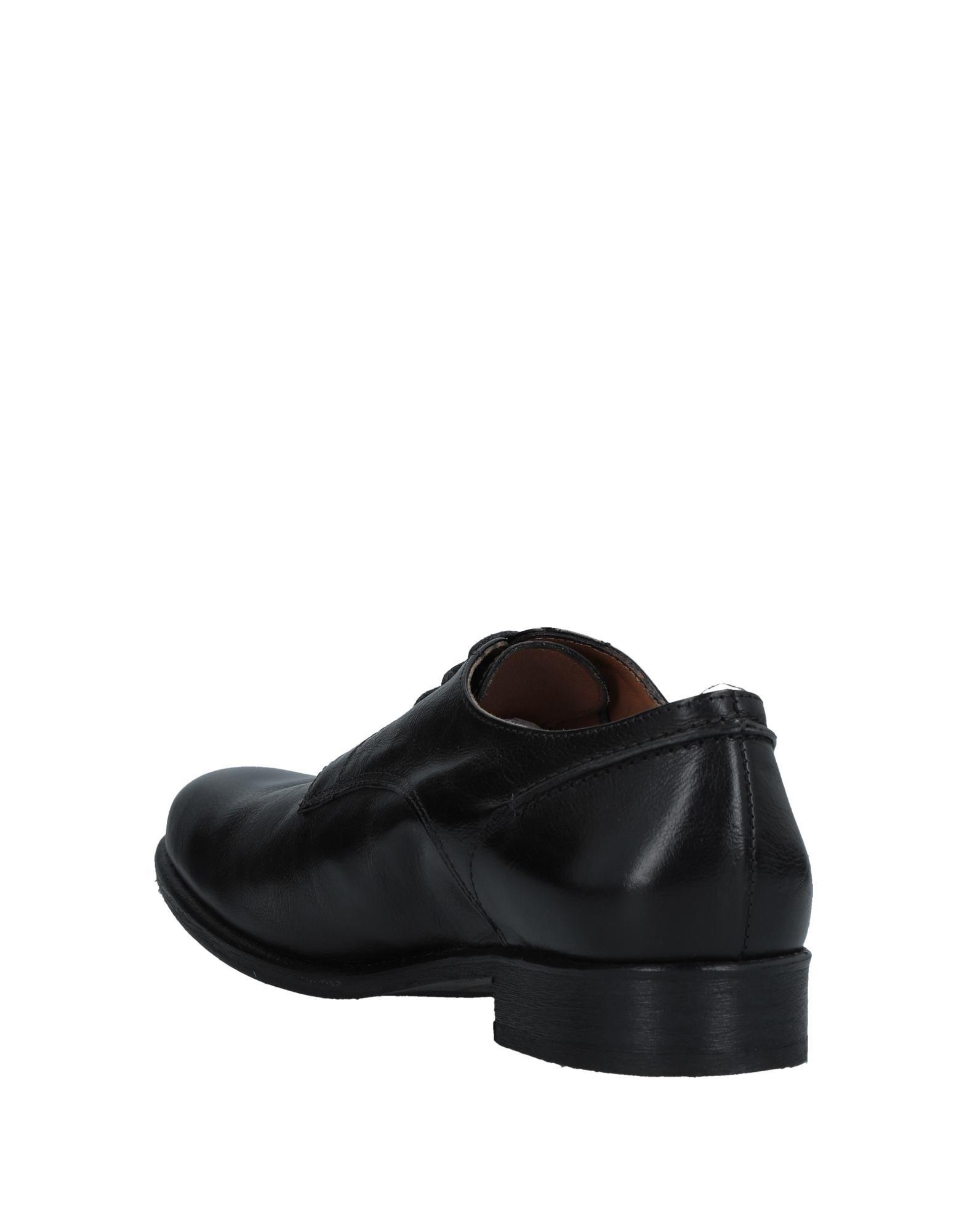 Halmanera Schnürschuhe Damen Qualität  11503332AQ Gute Qualität Damen beliebte Schuhe 672a88